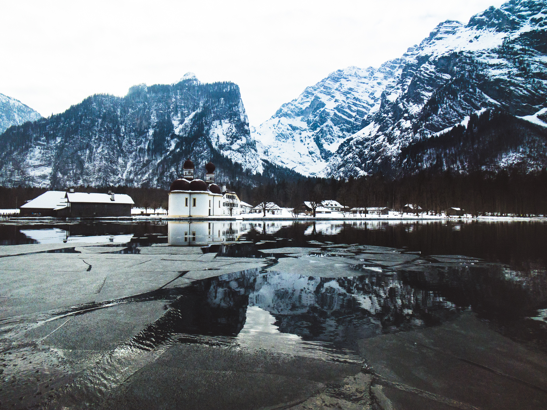 Königsee with bitplay - Yes! Please Enjoy-22.jpg
