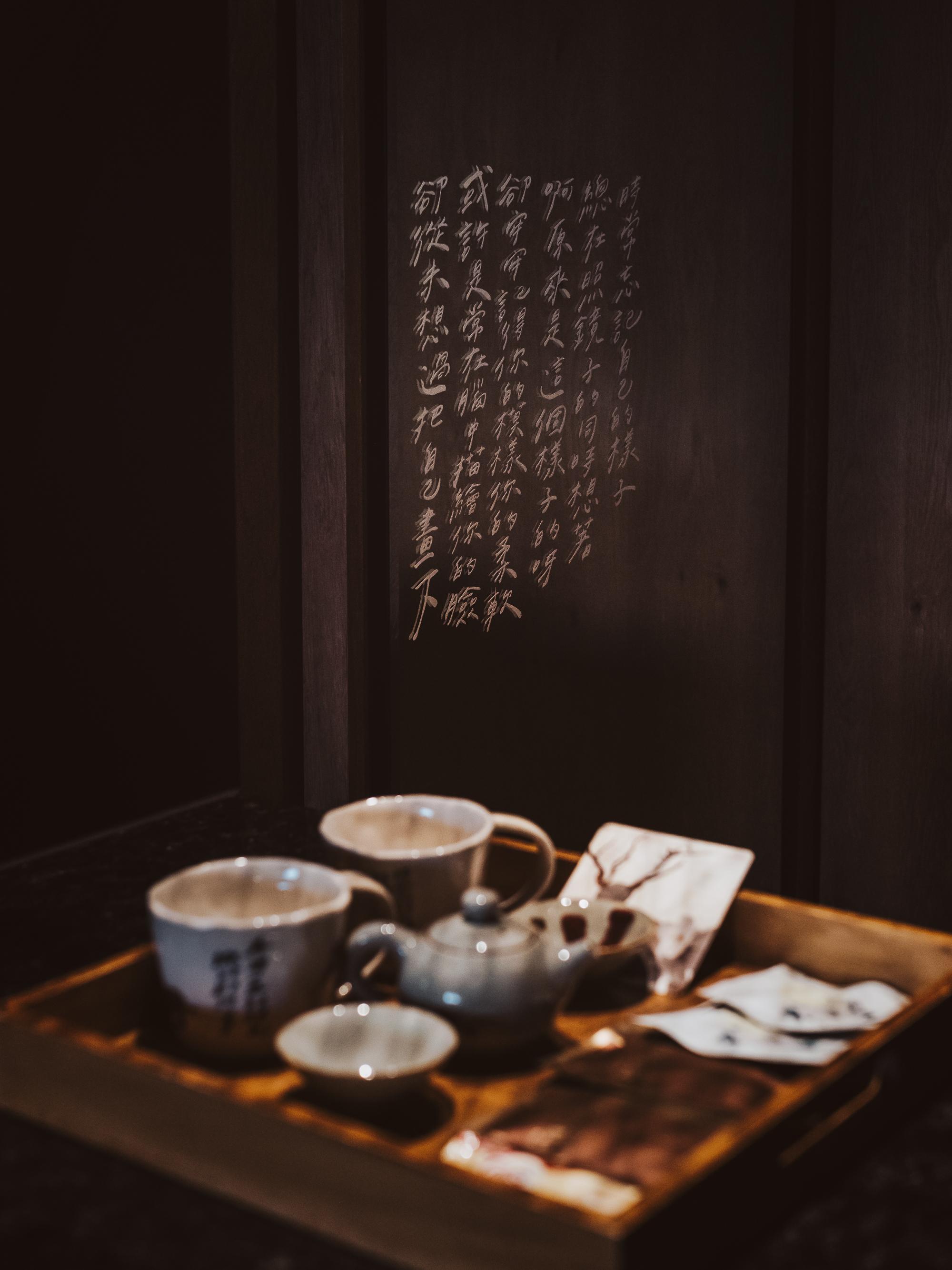Home Hotel Da-An Interior Photography - Olympus EM1Markii 2512 - Yes! Please Enjoy-4.jpg