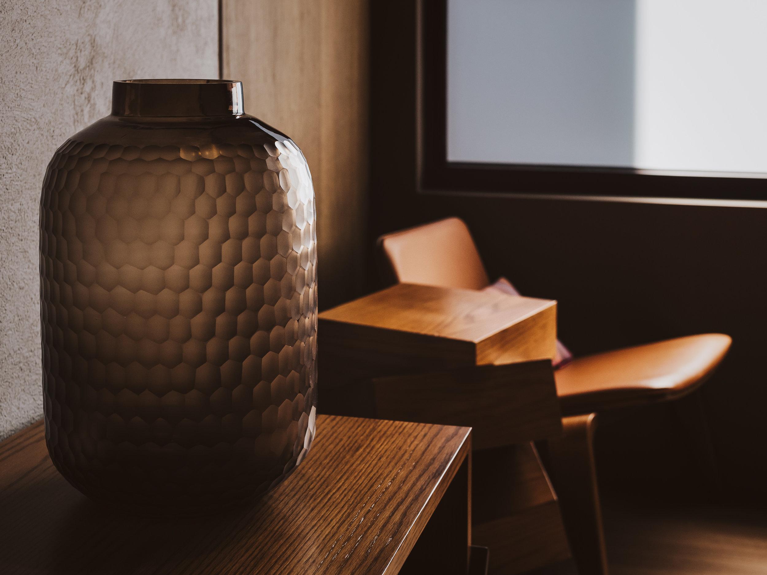 Home Hotel Da-An Interior Photography - Olympus EM1Markii 2512 - Yes! Please Enjoy-26.jpg