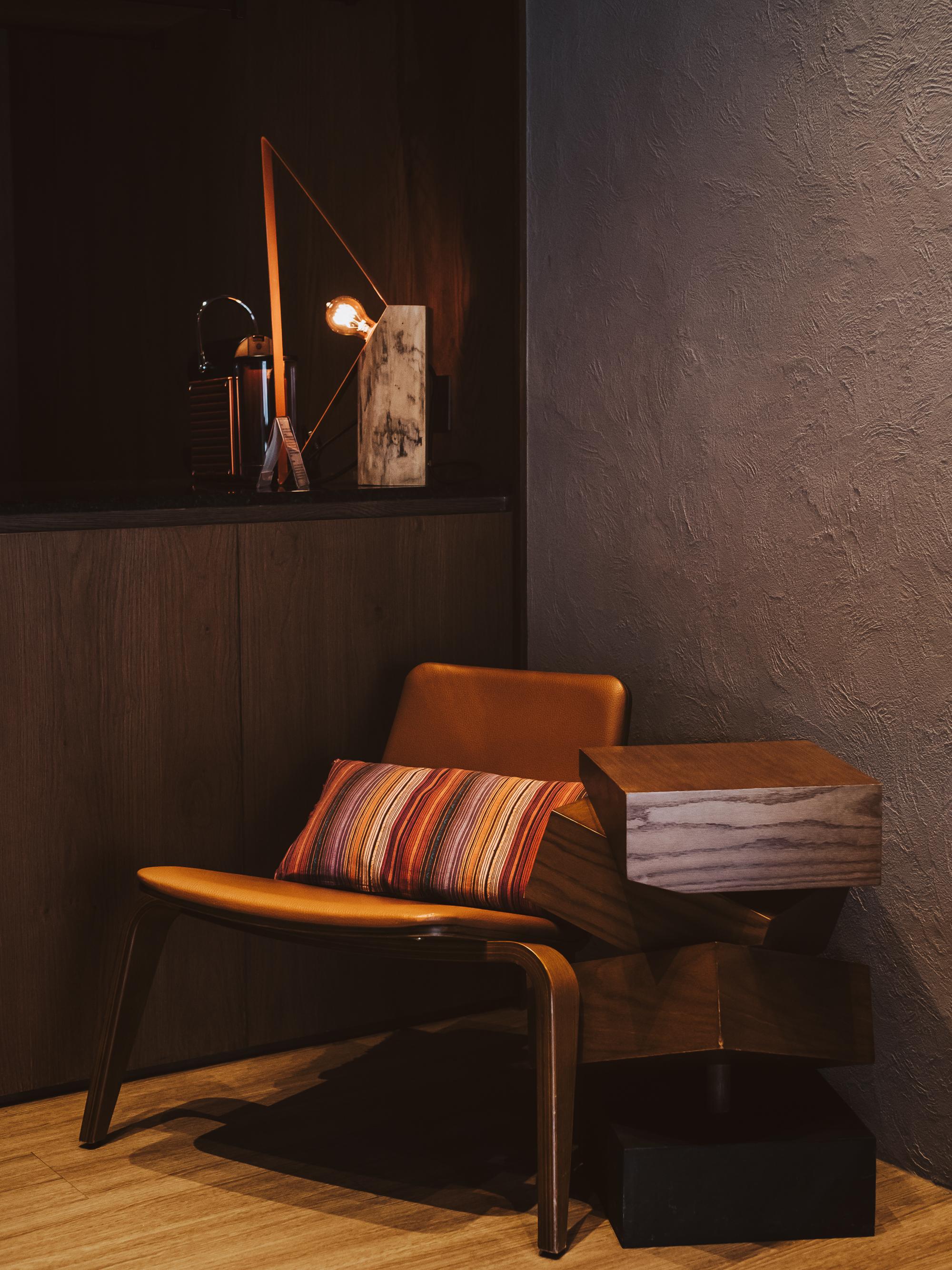 Home Hotel Da-An Interior Photography - Olympus EM1Markii 2512 - Yes! Please Enjoy-18.jpg