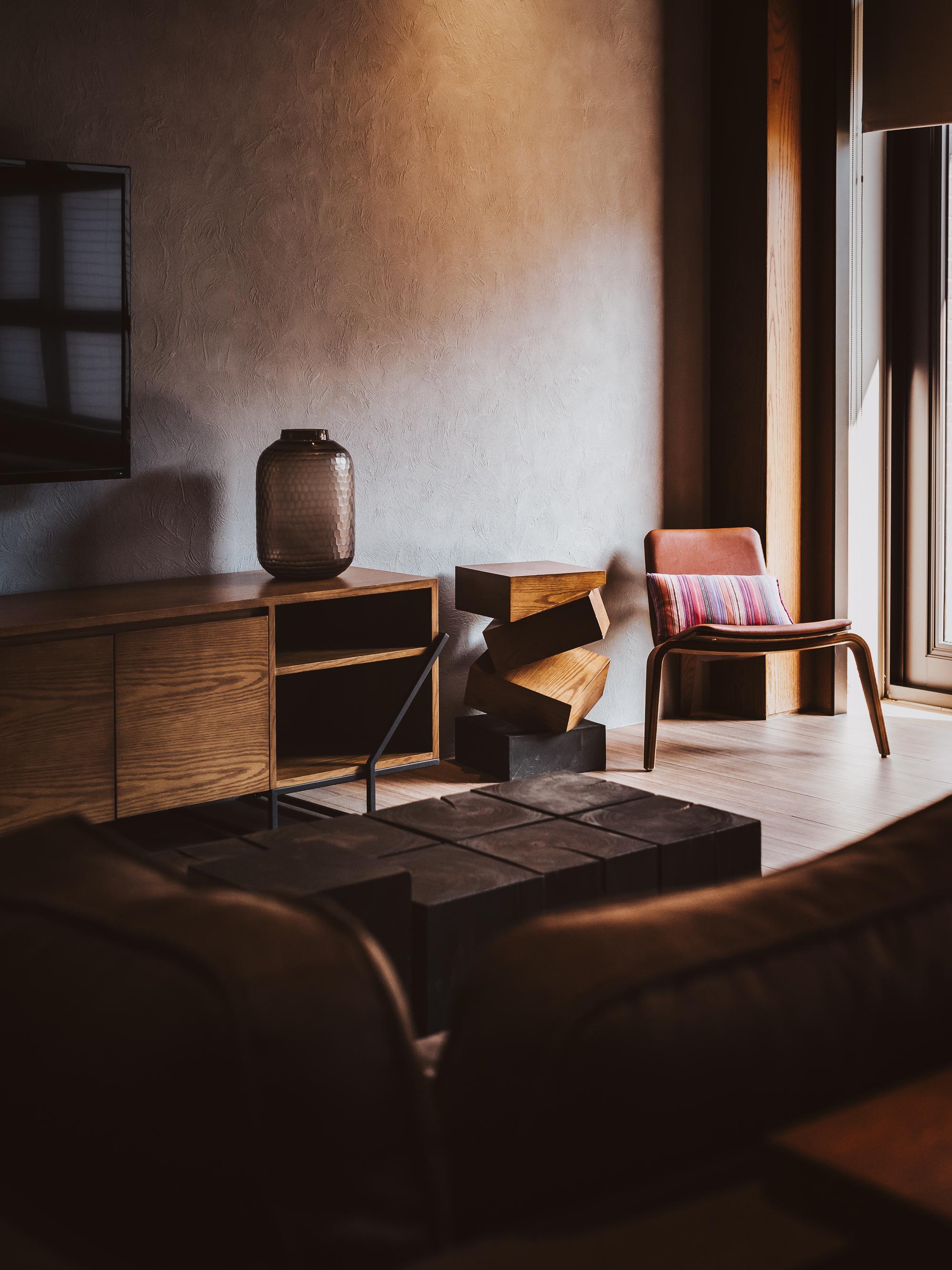 Home Hotel Da-An Interior Photography - Olympus EM1Markii 2512 - Yes! Please Enjoy-20.jpg