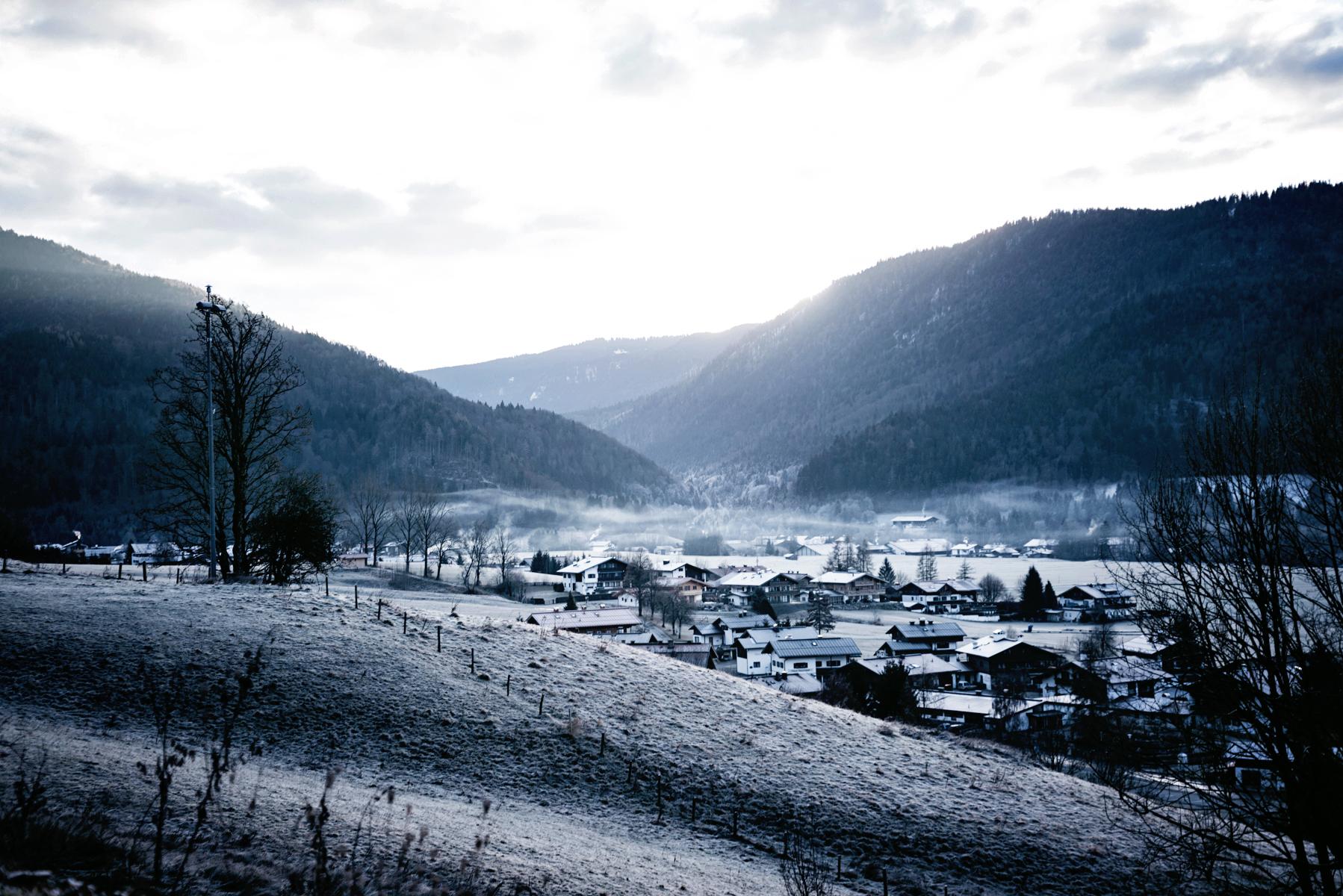Garmisch Partenkirchen, Koenigsee - Photographed by Fanning Tseng-21.jpg