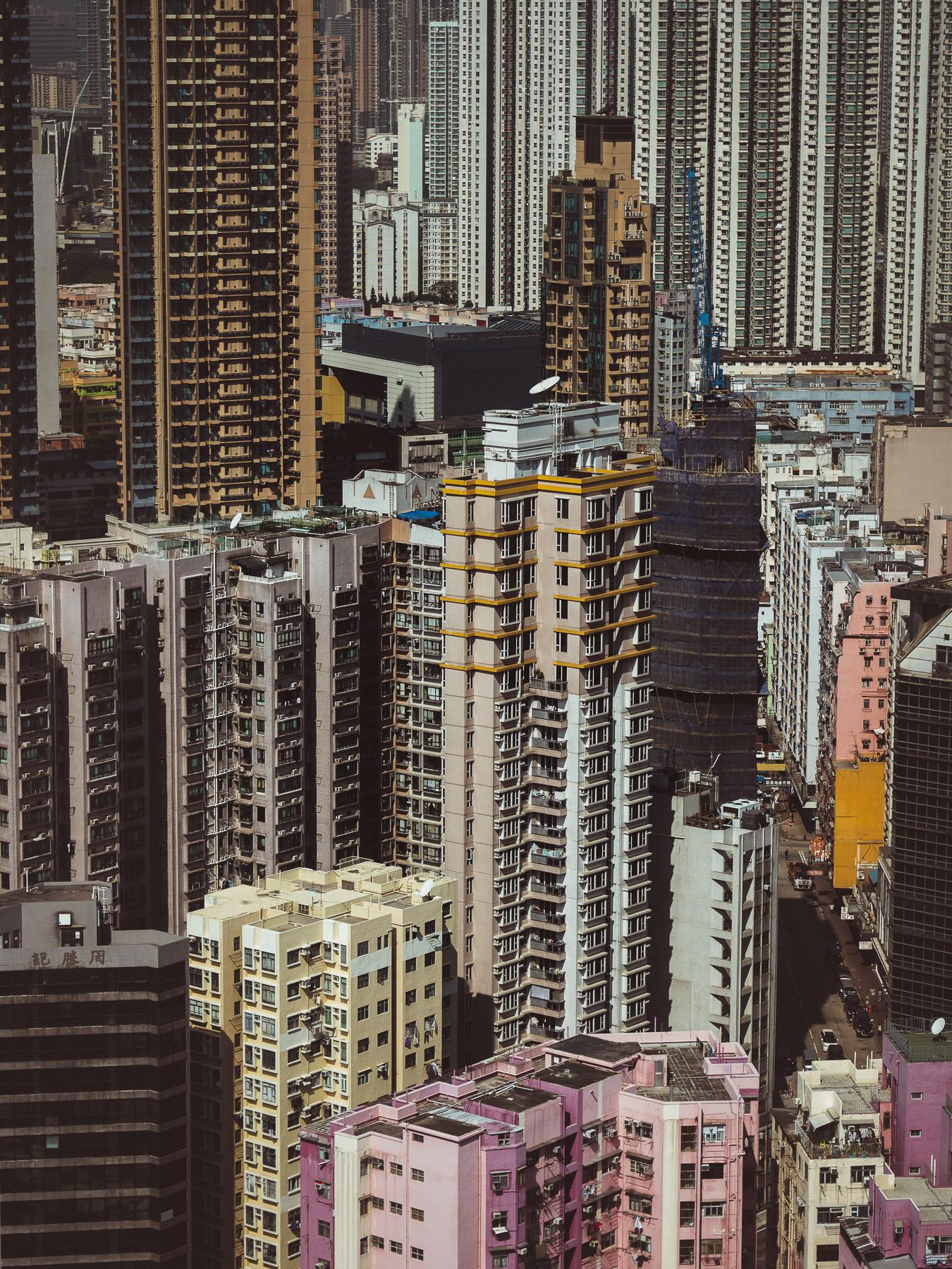Hong Kong Chinese New Year Trip - Yes! Please Enjoy-20.jpg