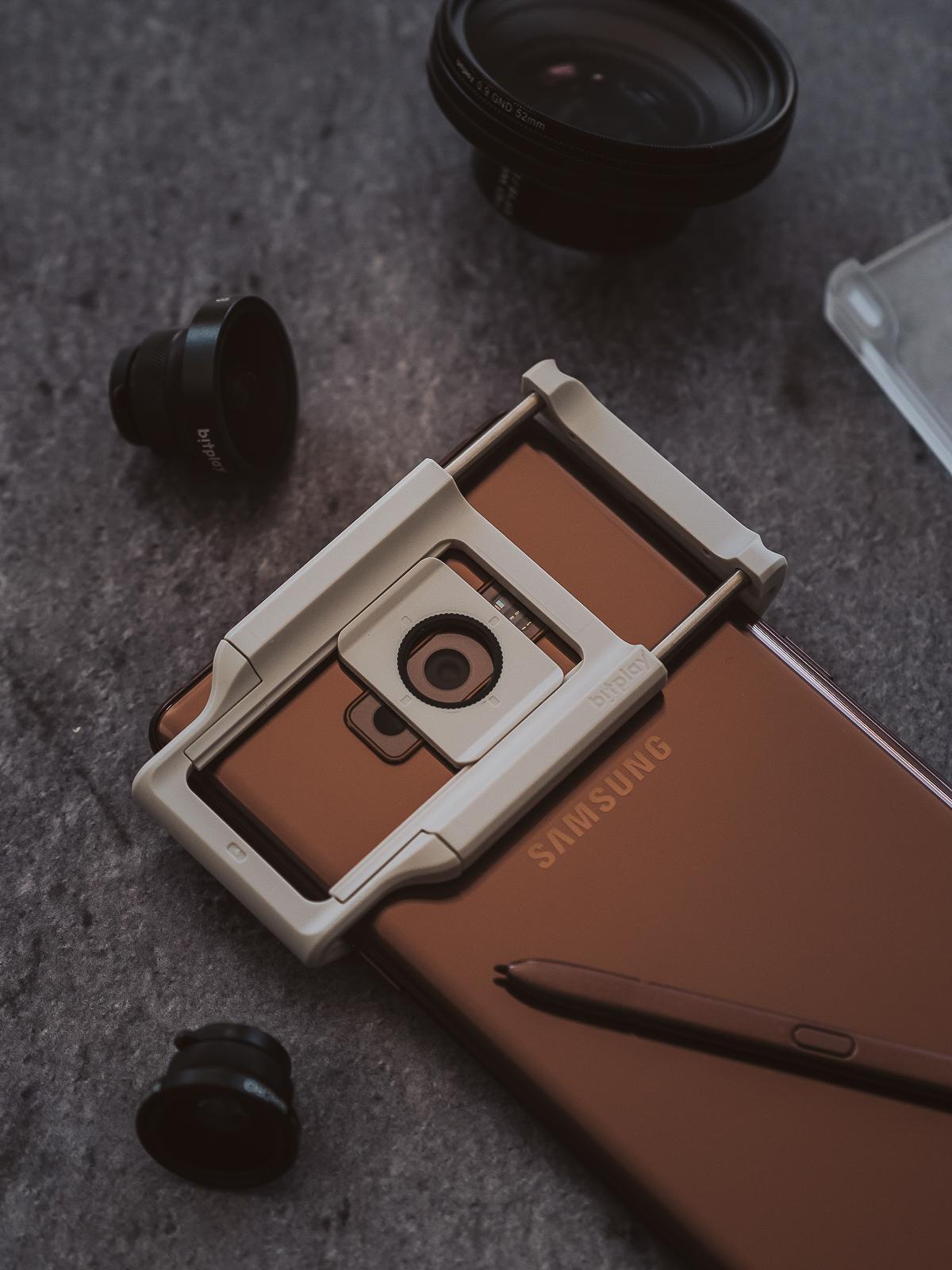 bitplay AllClip & iPhoneX + Samsung Galaxy Note9 - Olympus EM1Markii4518 - Yes! Please Enjoy-9.jpg