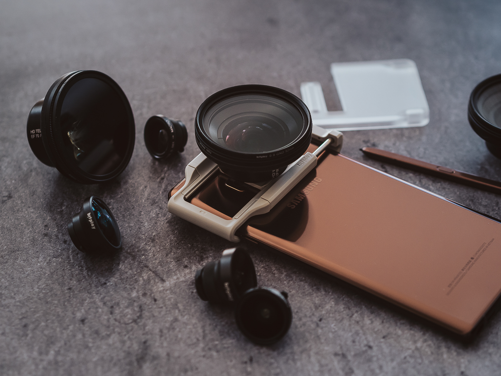 bitplay AllClip & iPhoneX + Samsung Galaxy Note9 - Olympus EM1Markii4518 - Yes! Please Enjoy-15.jpg