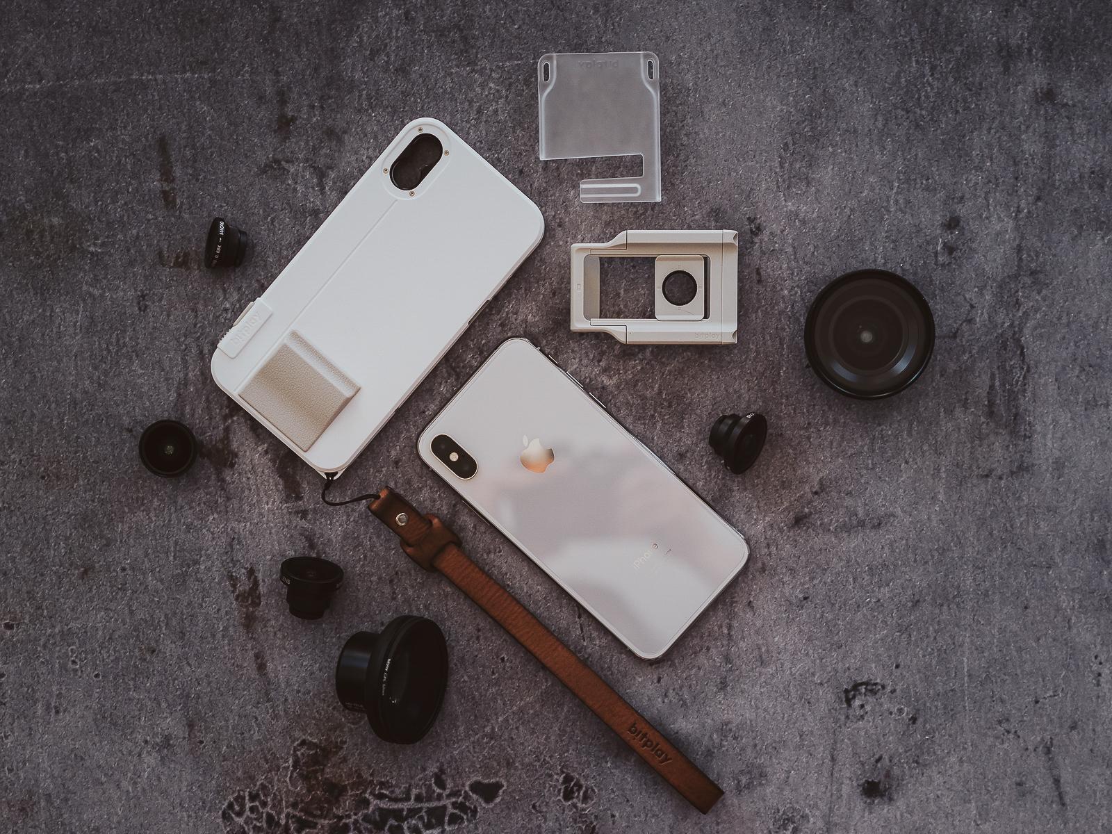 bitplay AllClip & iPhoneX + Samsung Galaxy Note9 - Olympus EM1Markii4518 - Yes! Please Enjoy-16.jpg