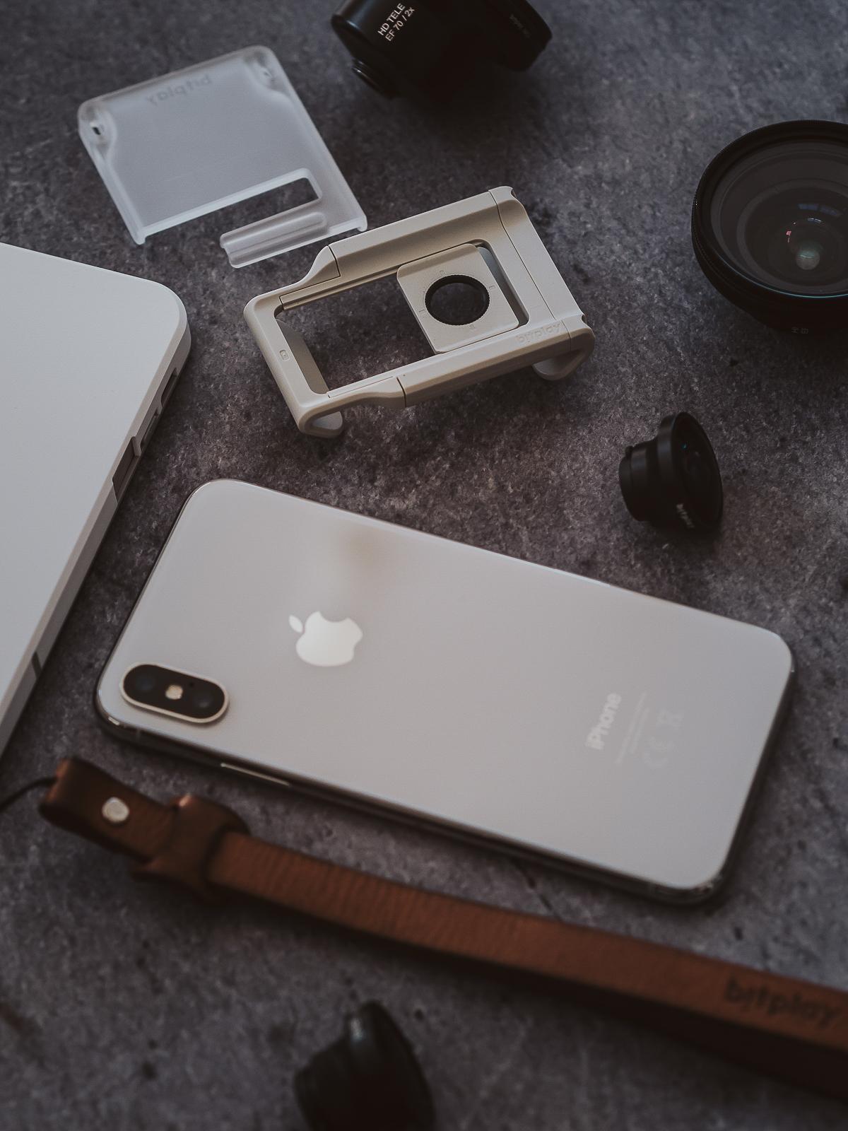 bitplay AllClip & iPhoneX + Samsung Galaxy Note9 - Olympus EM1Markii4518 - Yes! Please Enjoy-17.jpg