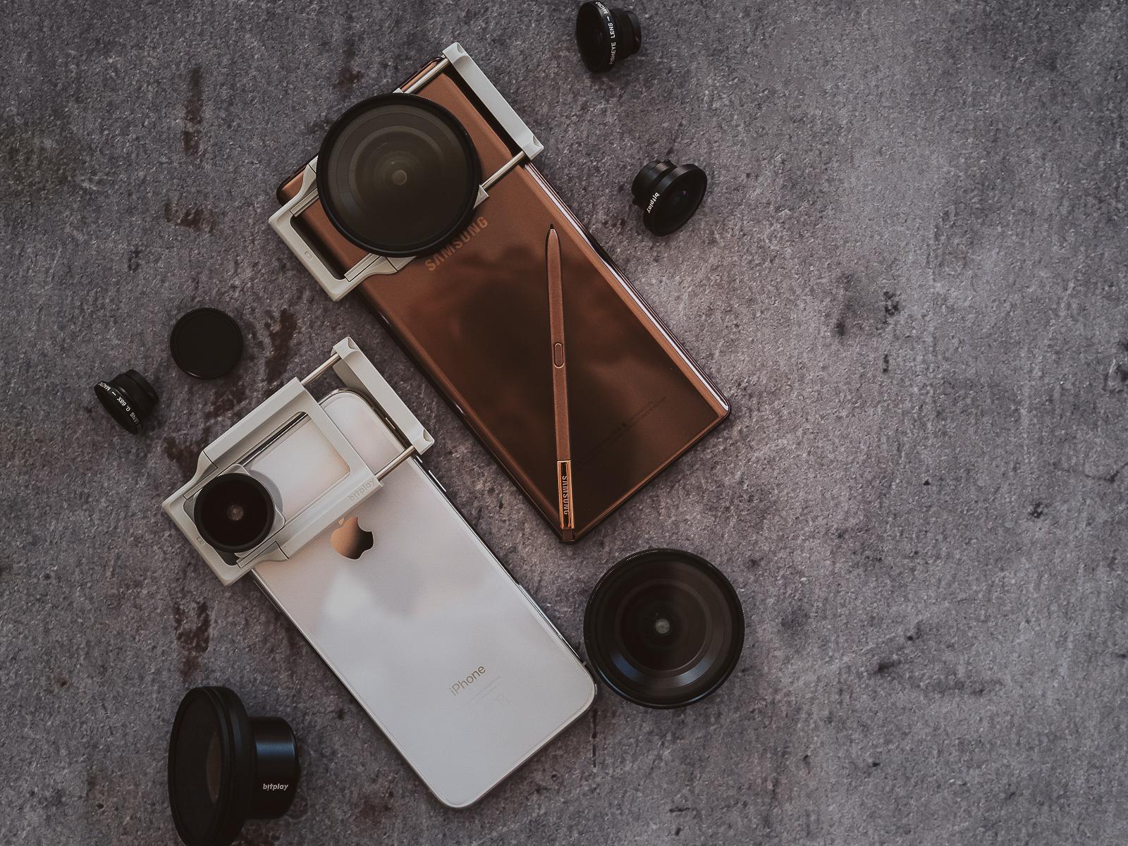 bitplay AllClip & iPhoneX + Samsung Galaxy Note9 - Olympus EM1Markii4518 - Yes! Please Enjoy-26.jpg