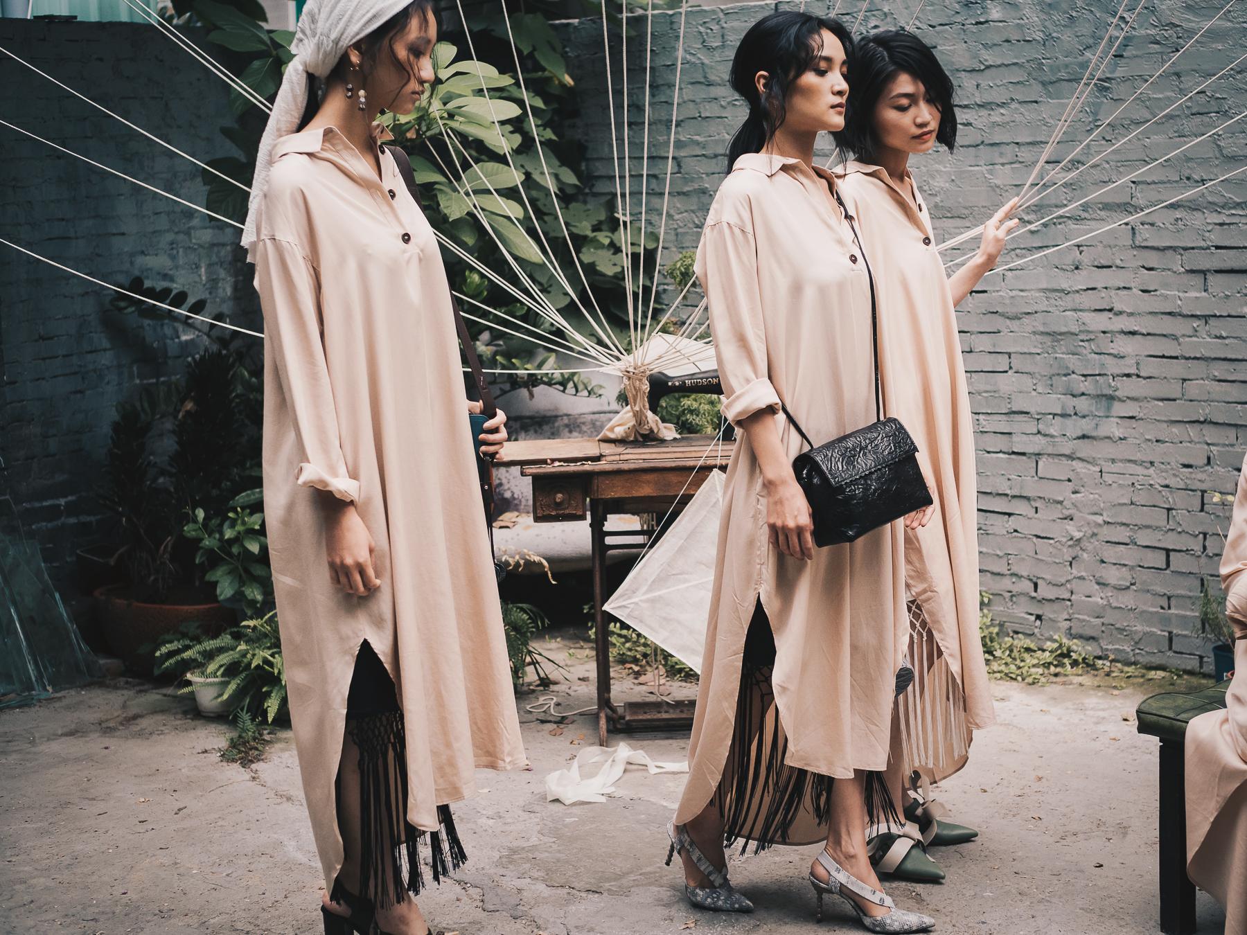 Ullnaka Dress Code 2018 - Olympus E-M1MarkII 2512 - Yes! Please Enjoy-33.jpg