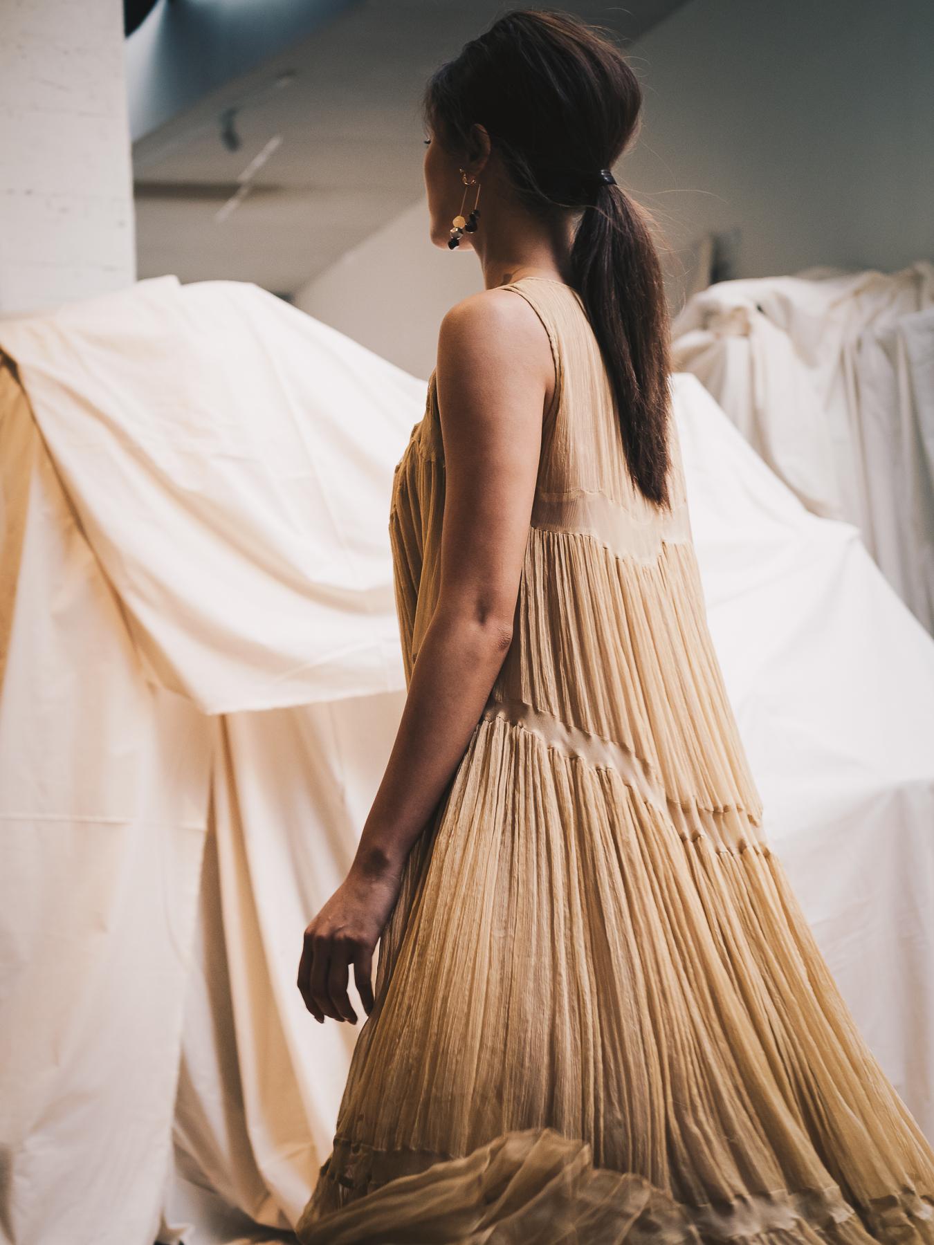 Ullnaka Dress Code 2018 - Olympus E-M1MarkII 2512 - Yes! Please Enjoy-2.jpg