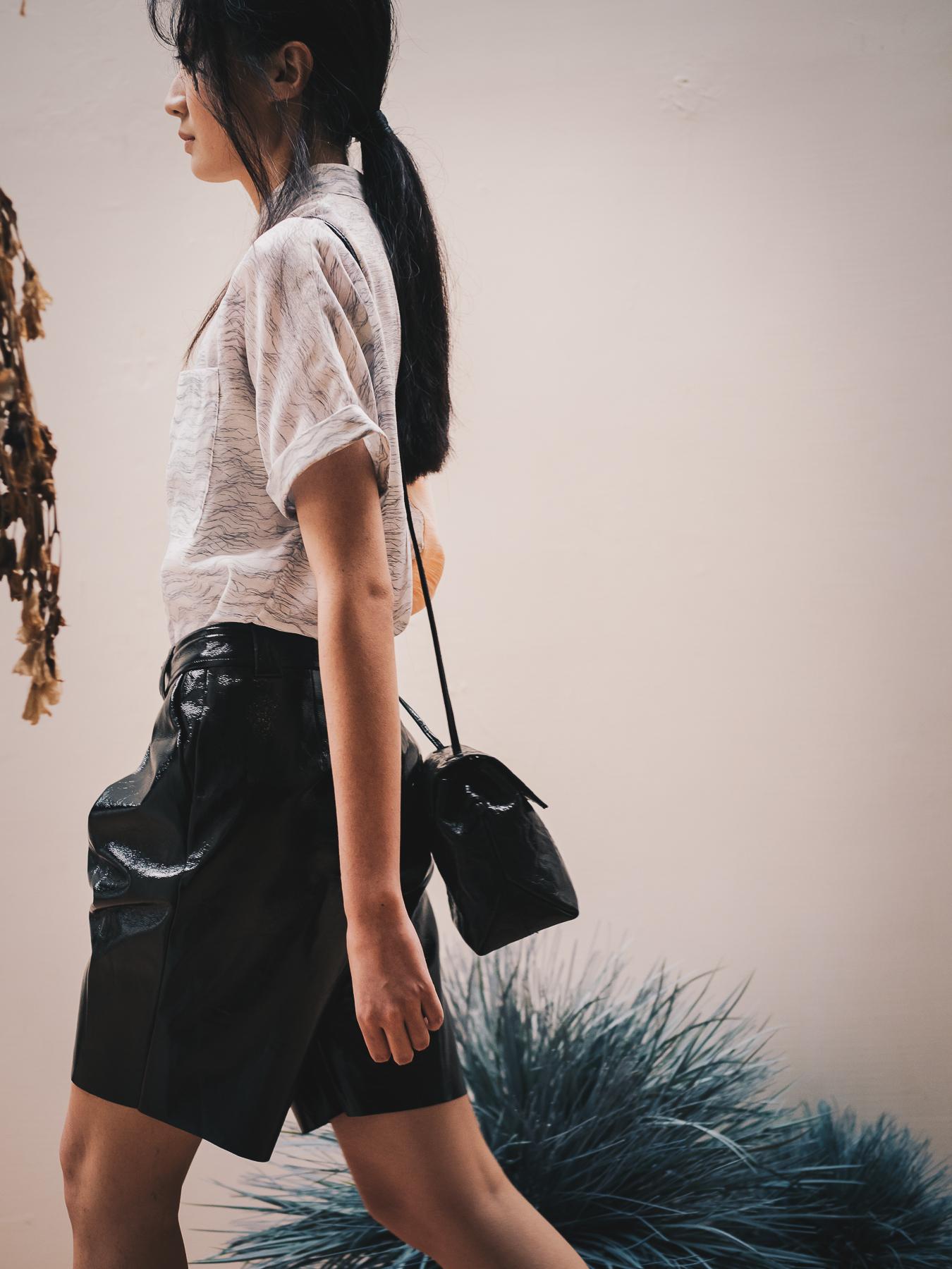 Ullnaka Dress Code 2018 - Olympus E-M1MarkII 2512 - Yes! Please Enjoy-12.jpg