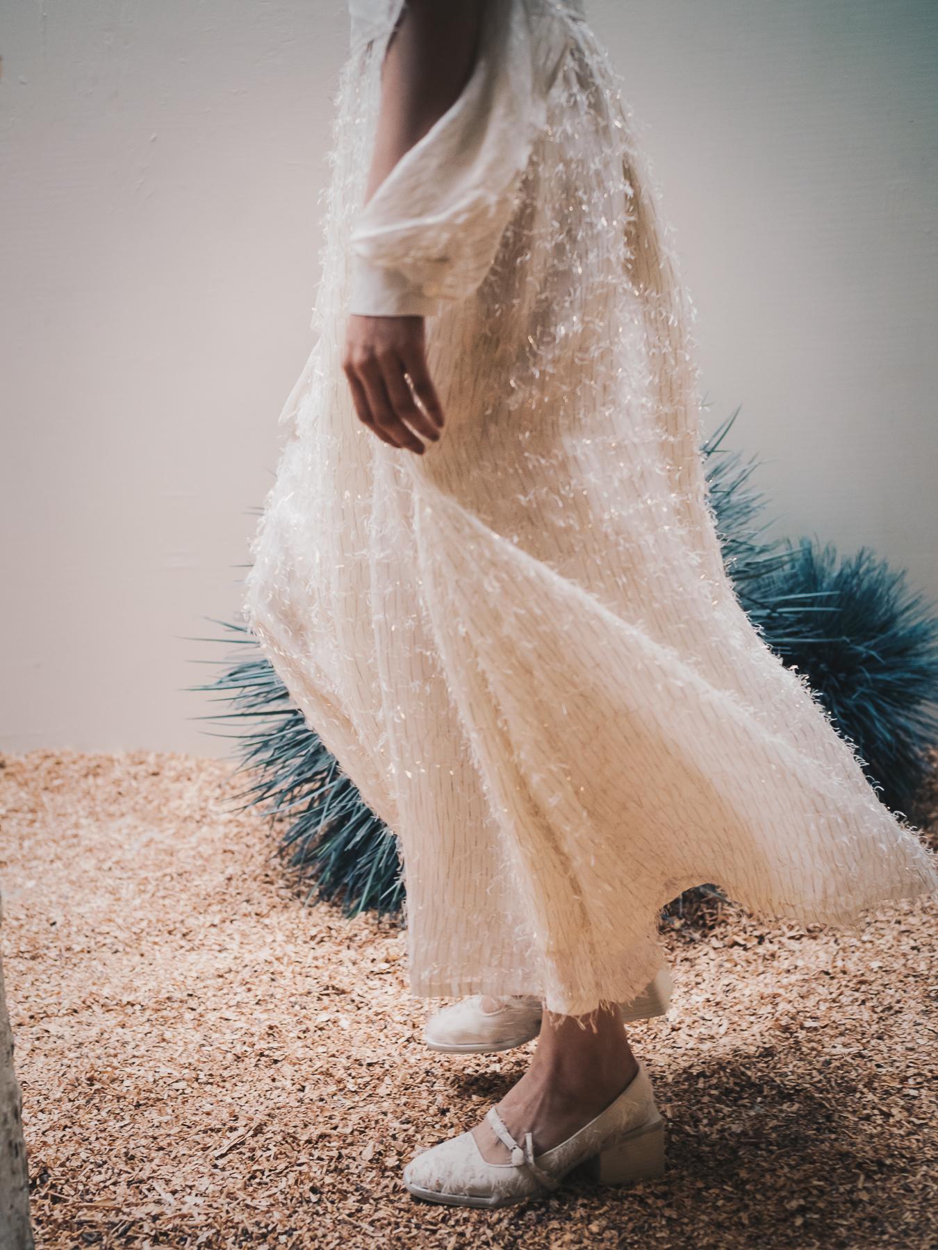 Ullnaka Dress Code 2018 - Olympus E-M1MarkII 2512 - Yes! Please Enjoy-19.jpg