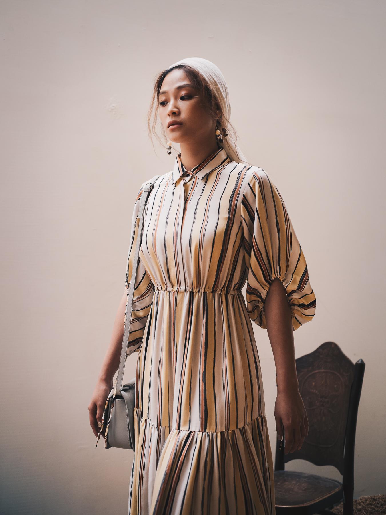 Ullnaka Dress Code 2018 - Olympus E-M1MarkII 2512 - Yes! Please Enjoy-21.jpg