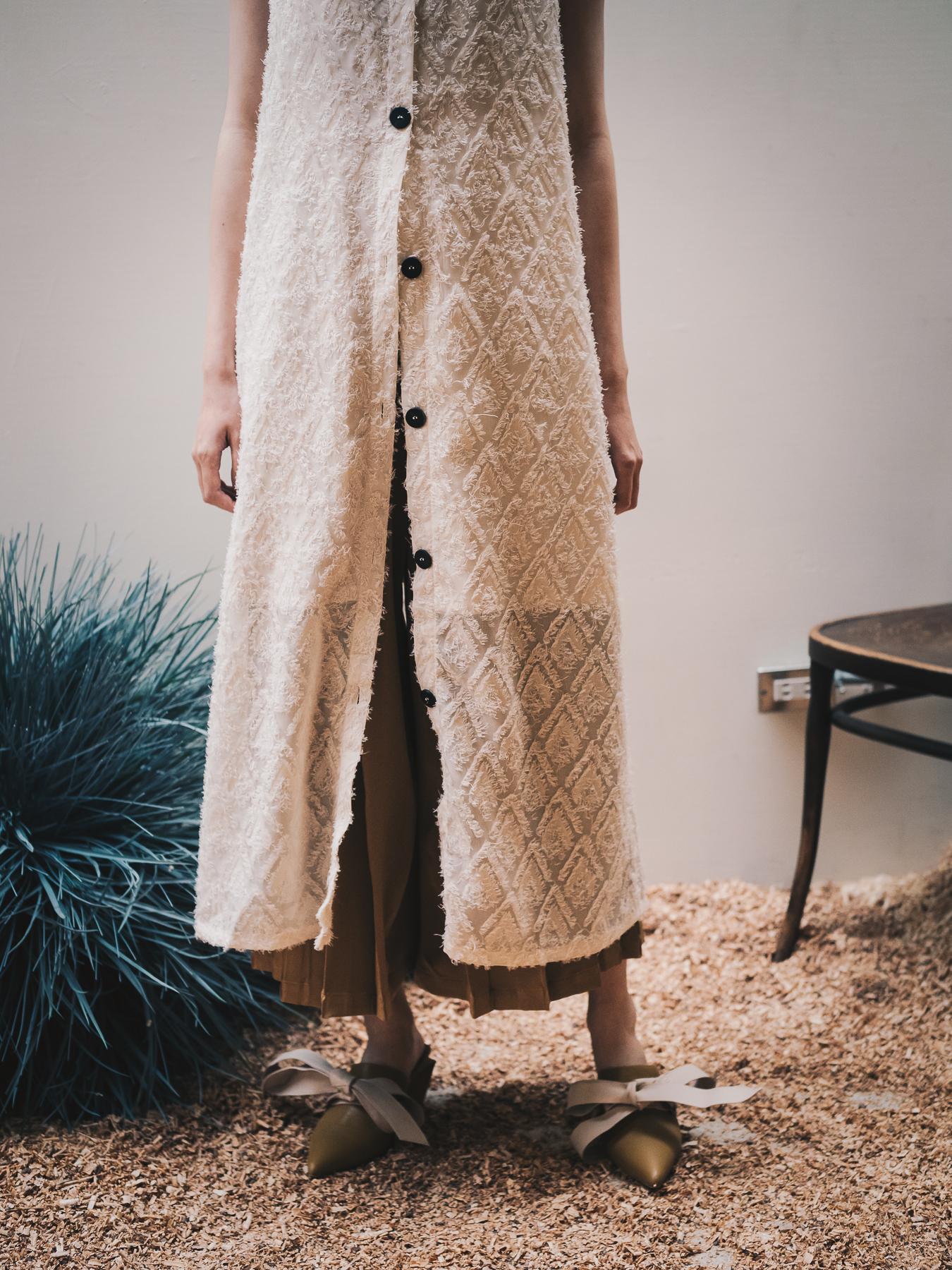 Ullnaka Dress Code 2018 - Olympus E-M1MarkII 2512 - Yes! Please Enjoy-22.jpg