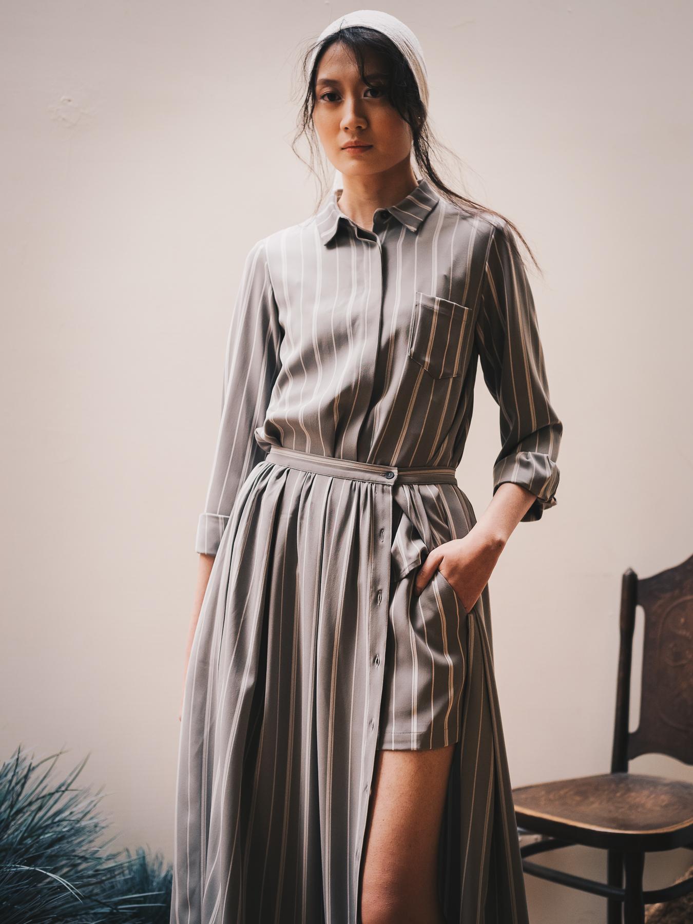 Ullnaka Dress Code 2018 - Olympus E-M1MarkII 2512 - Yes! Please Enjoy-25.jpg