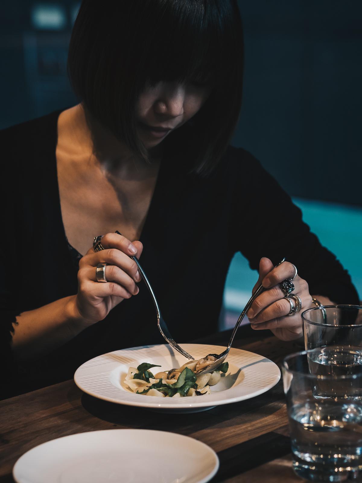 al sorriso Restaurant - Home Hotel DaAn Taipei - Olympus EM1Markii2512 - Yes! Please Enjoy-19.jpg