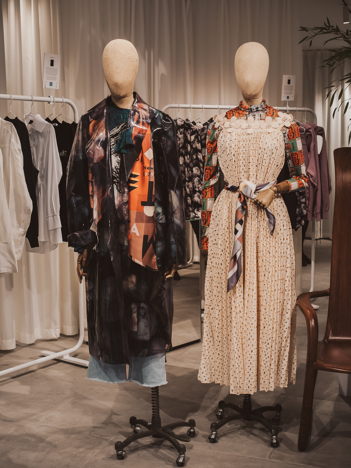 Bicester Village Chinese New Year Pop Up Boutique by Susie Bubble - Olympus EM1Markii2512 - Yes! Please Enjoy by Fanning Tseng-50.jpg