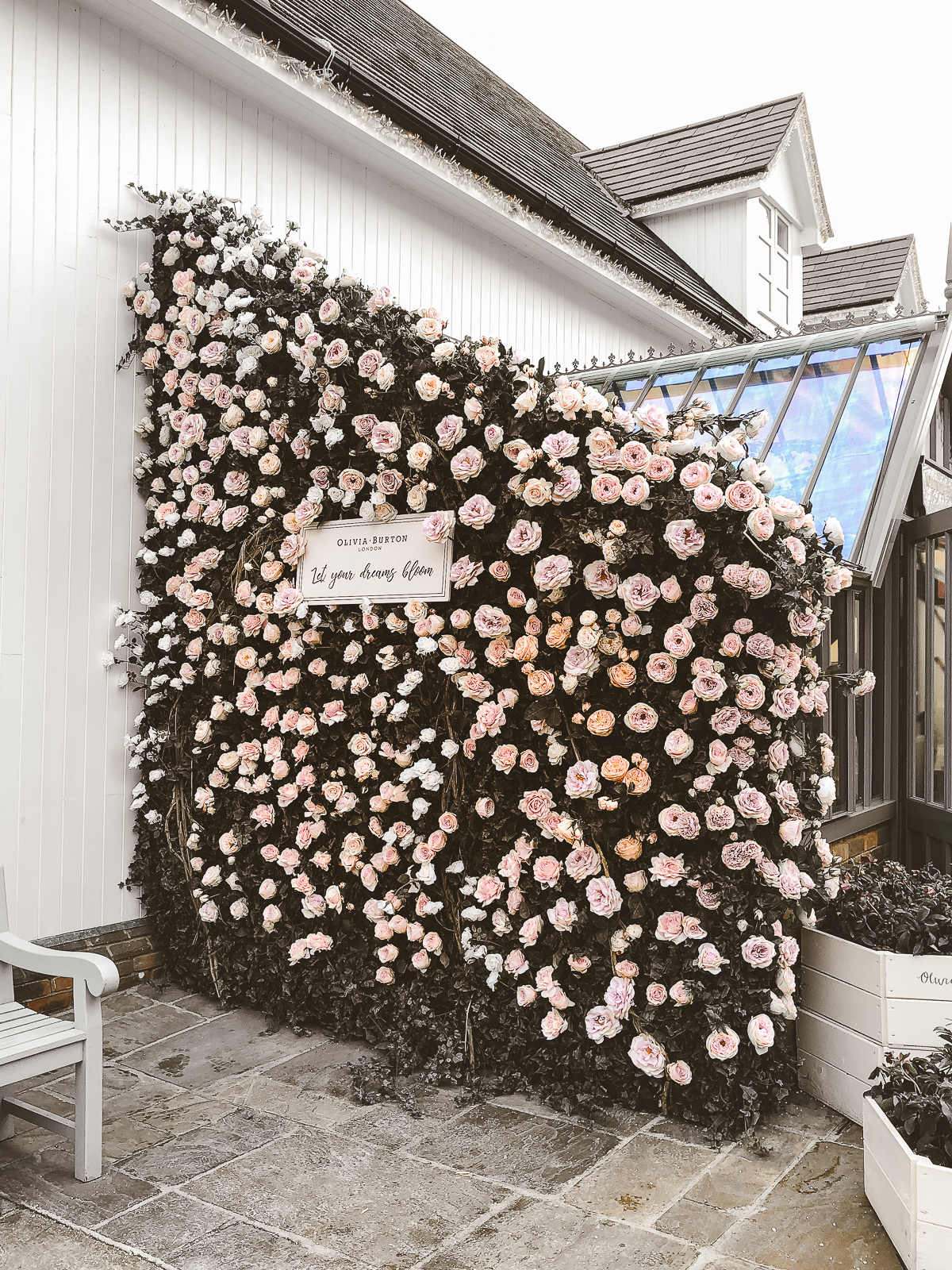 Bicester Village Chinese New Year Pop Up Boutique by Susie Bubble - Olympus EM1Markii2512 - Yes! Please Enjoy by Fanning Tseng-13.jpg