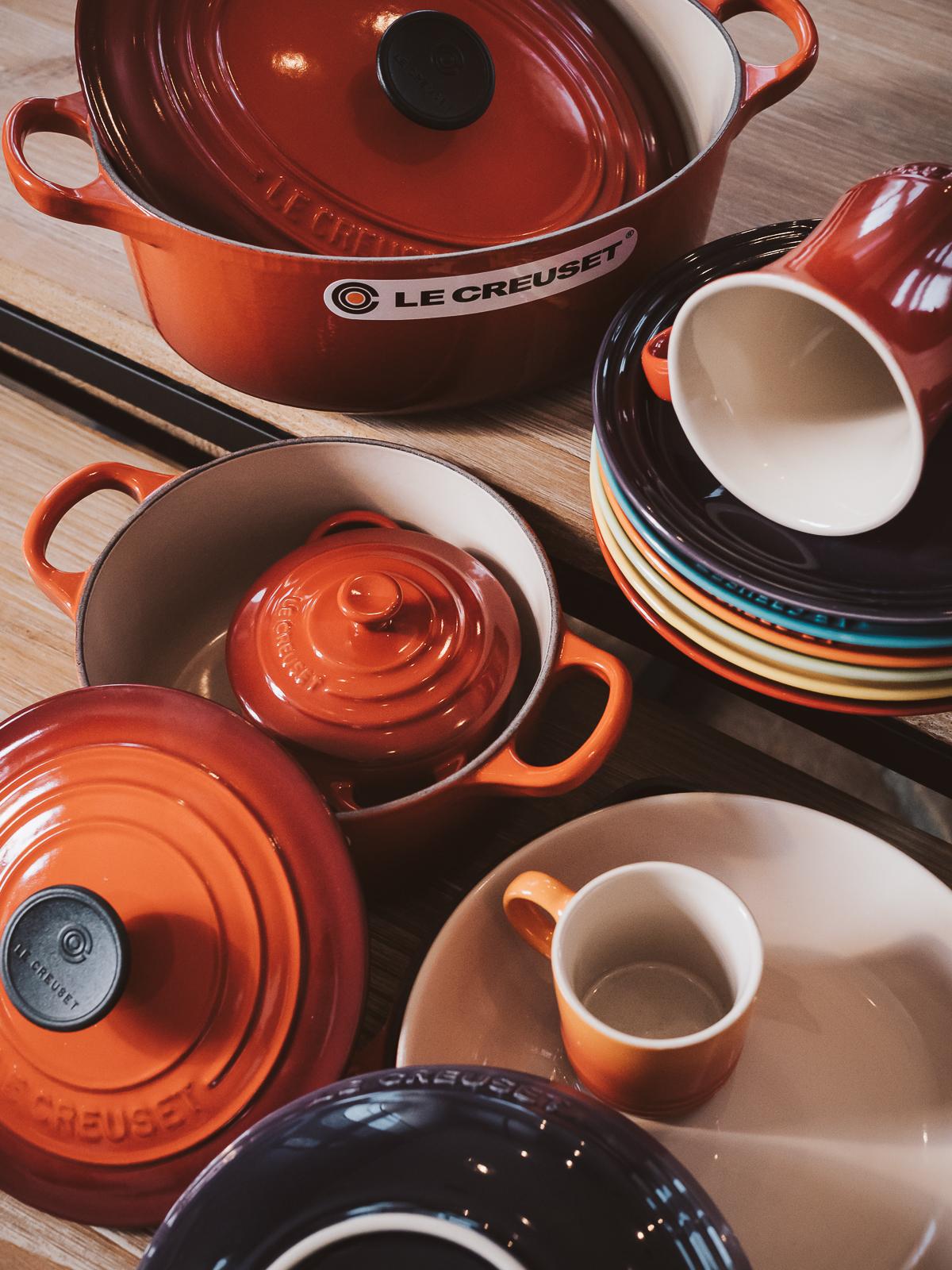 Ingolstadt Village Chinese New Year Lifestyle Shopping & Home Cooking - Olympus EM1Markii 2512 - Yes! Please Enjoy by Fanning Tseng-54.jpg