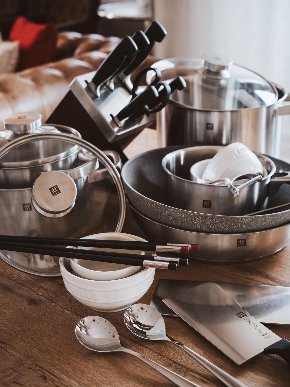 Ingolstadt Village Chinese New Year Lifestyle Shopping & Home Cooking - Olympus EM1Markii 2512 - Yes! Please Enjoy by Fanning Tseng-81.jpg