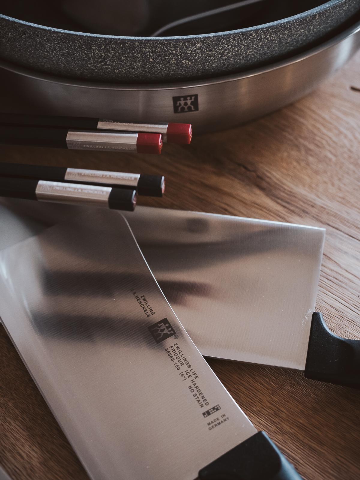 Ingolstadt Village Chinese New Year Lifestyle Shopping & Home Cooking - Olympus EM1Markii 2512 - Yes! Please Enjoy by Fanning Tseng-89.jpg