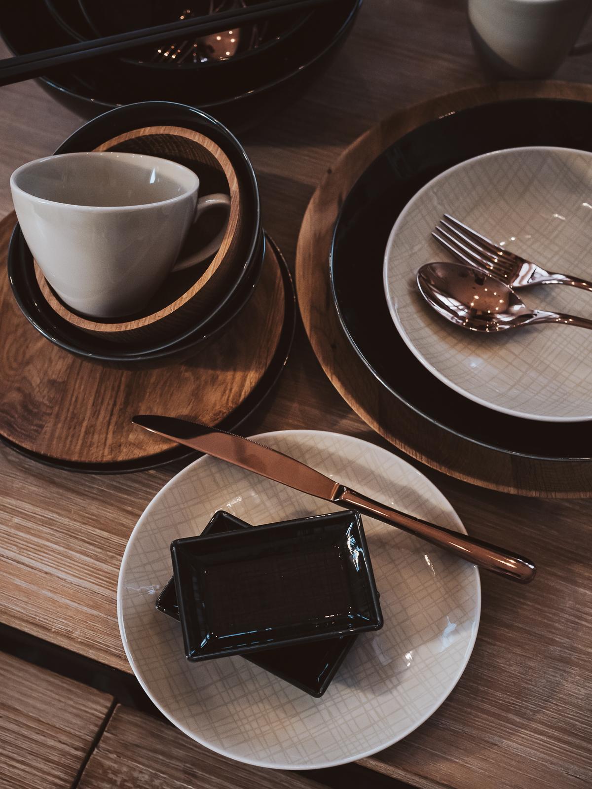 Ingolstadt Village Chinese New Year Lifestyle Shopping & Home Cooking - Olympus EM1Markii 2512 - Yes! Please Enjoy by Fanning Tseng-96.jpg