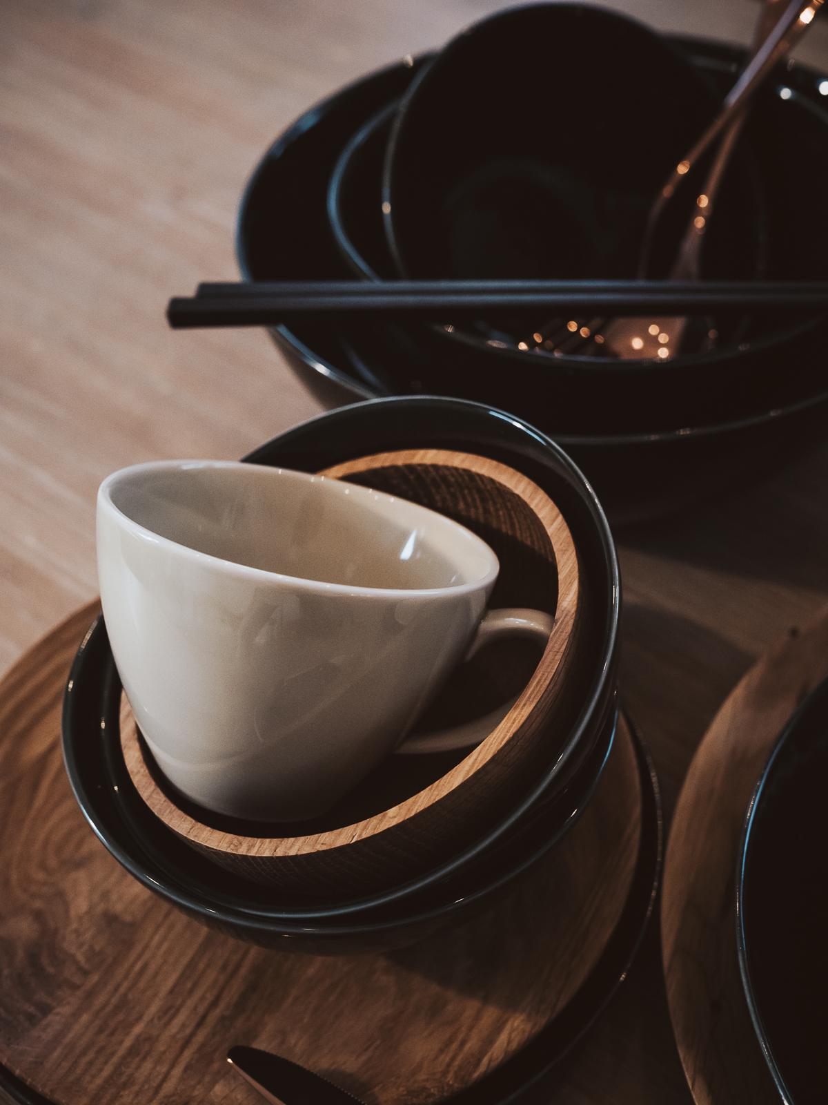 Ingolstadt Village Chinese New Year Lifestyle Shopping & Home Cooking - Olympus EM1Markii 2512 - Yes! Please Enjoy by Fanning Tseng-100.jpg