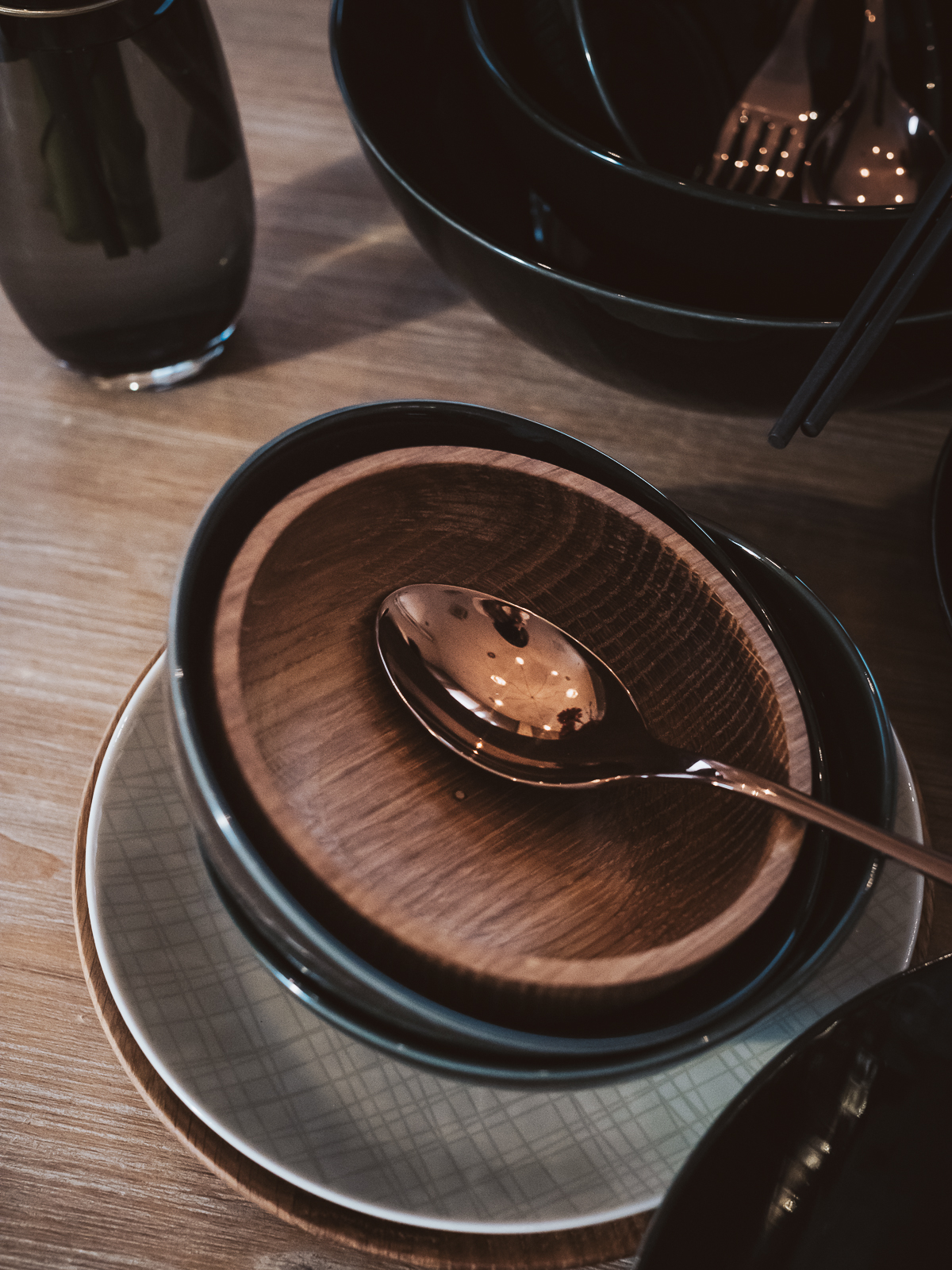 Ingolstadt Village Chinese New Year Lifestyle Shopping & Home Cooking - Olympus EM1Markii 2512 - Yes! Please Enjoy by Fanning Tseng-106.jpg