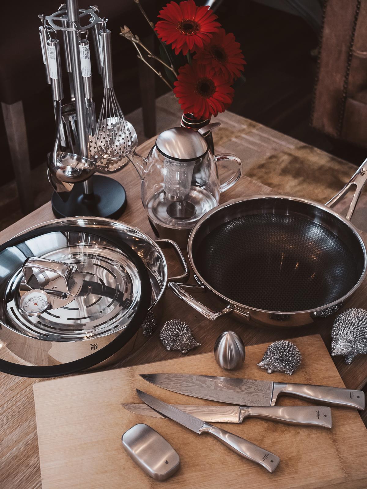 Ingolstadt Village Chinese New Year Lifestyle Shopping & Home Cooking - Olympus EM1Markii 2512 - Yes! Please Enjoy by Fanning Tseng-63.jpg