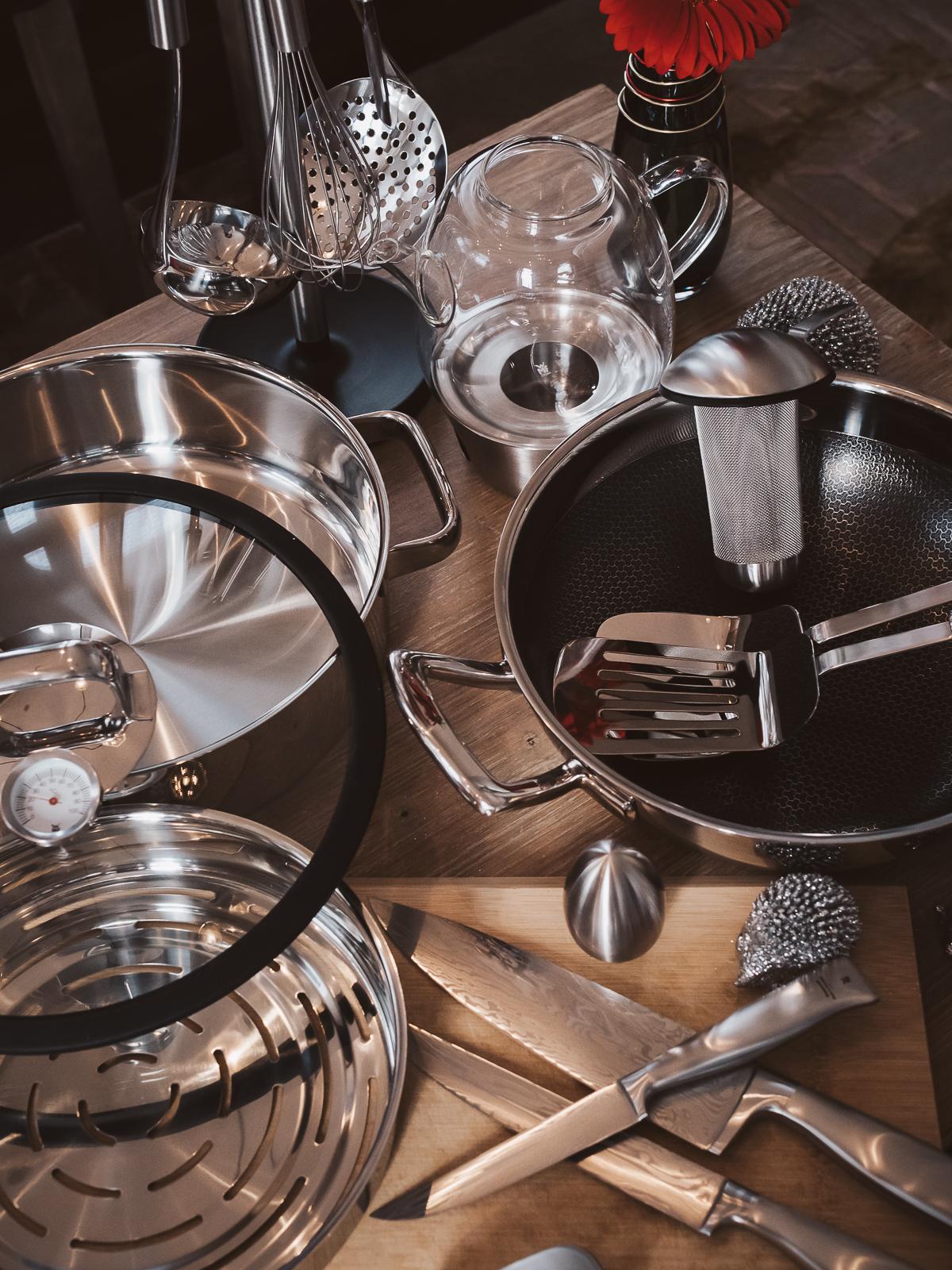 Ingolstadt Village Chinese New Year Lifestyle Shopping & Home Cooking - Olympus EM1Markii 2512 - Yes! Please Enjoy by Fanning Tseng-72.jpg