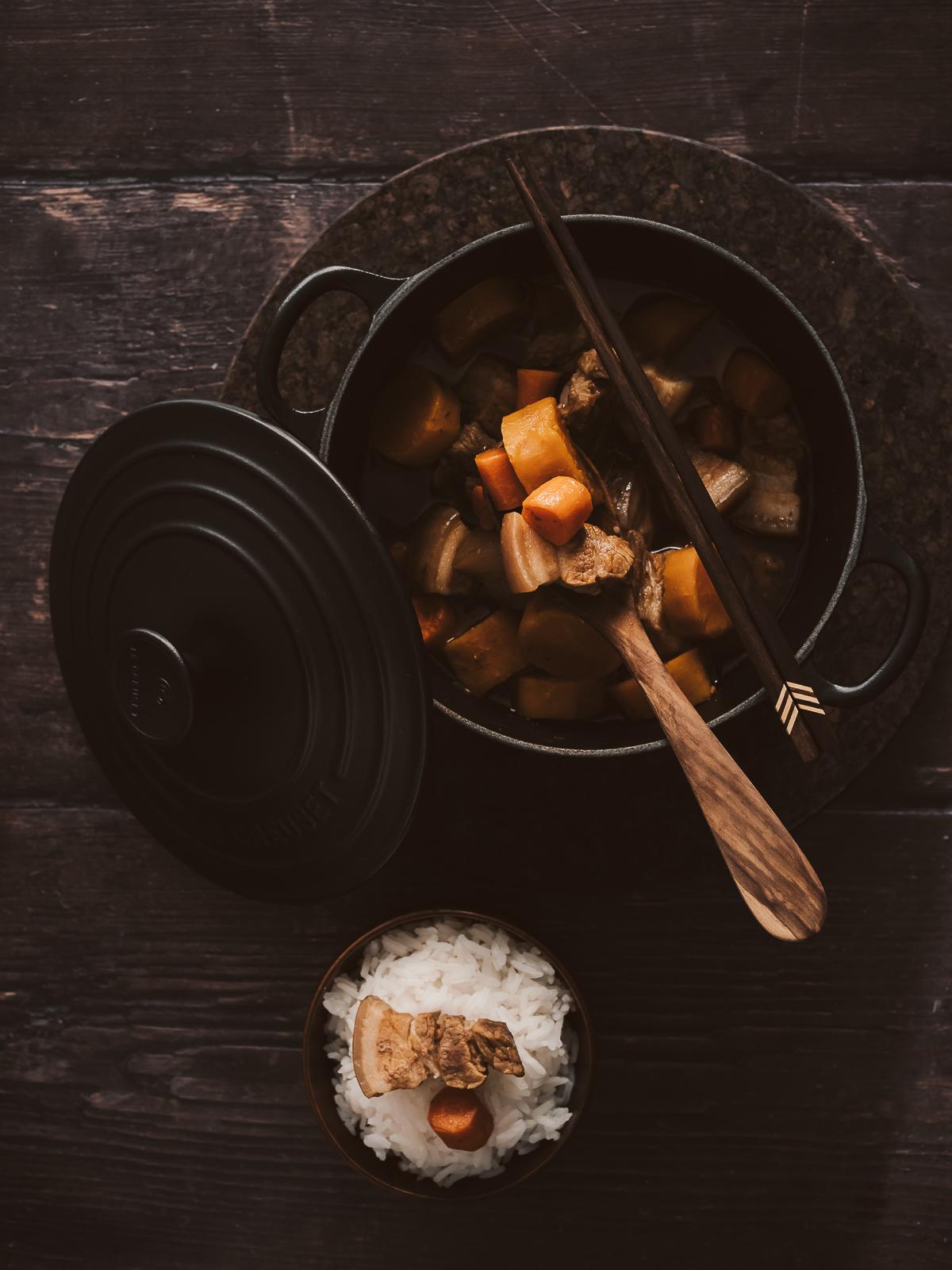 Ingolstadt Village Chinese New Year Lifestyle Shopping & Home Cooking - Olympus EM1Markii 2512 - Yes! Please Enjoy by Fanning Tseng-114.jpg