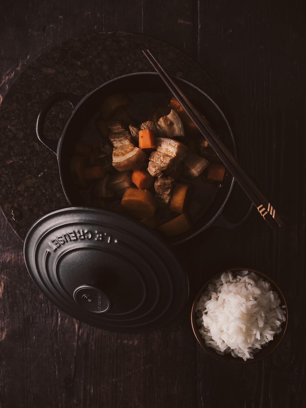 Ingolstadt Village Chinese New Year Lifestyle Shopping & Home Cooking - Olympus EM1Markii 2512 - Yes! Please Enjoy by Fanning Tseng-111.jpg
