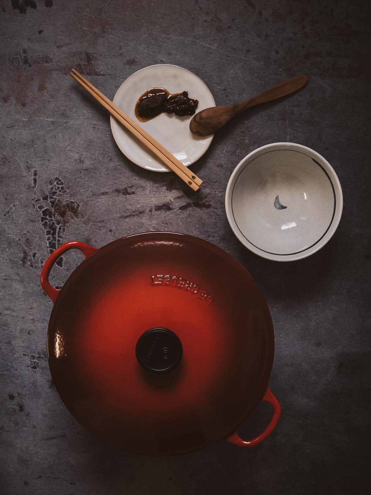 Ingolstadt Village Chinese New Year Lifestyle Shopping & Home Cooking - Olympus EM1Markii 2512 - Yes! Please Enjoy by Fanning Tseng-123.jpg