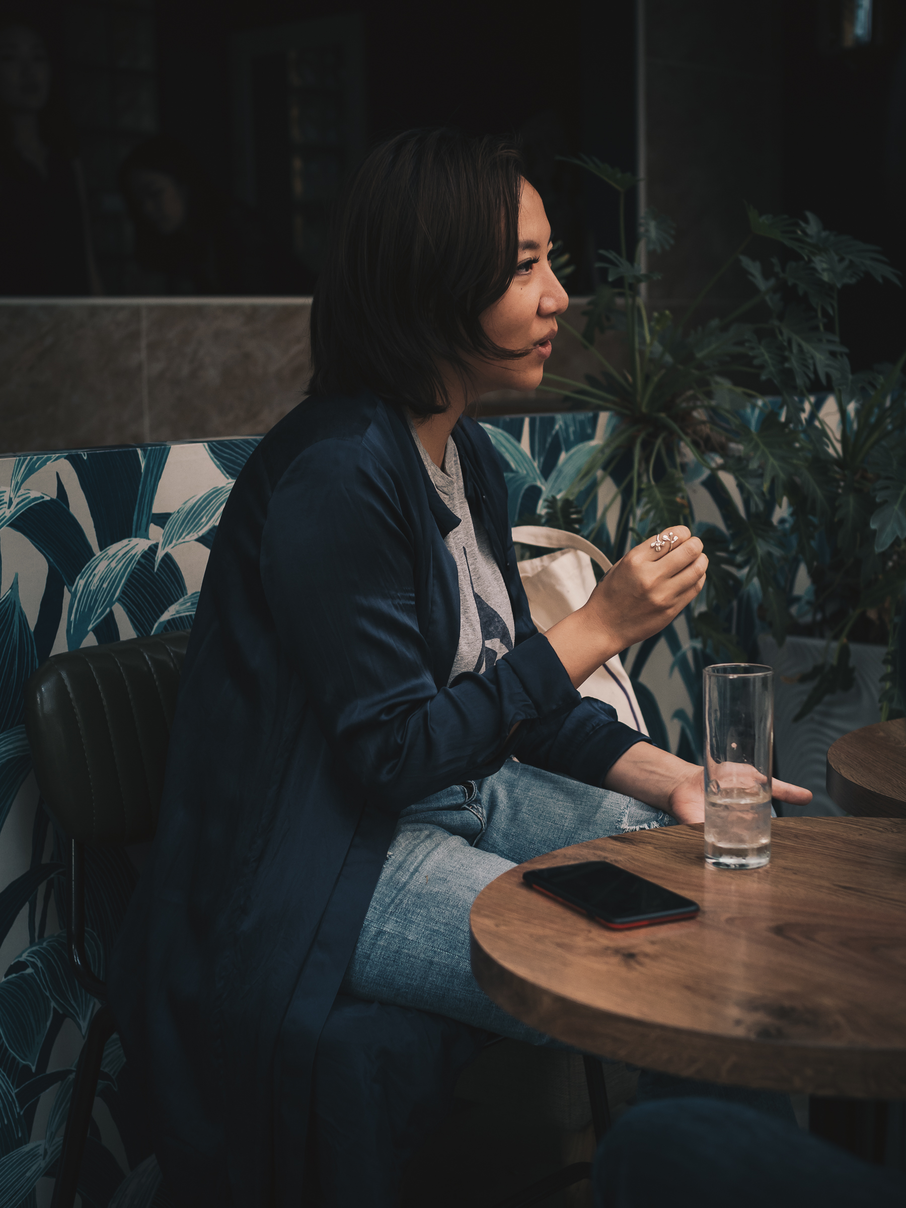 The Green Room Vegan Restaurant Taipei - Yes! Please Enjoy-6.jpg