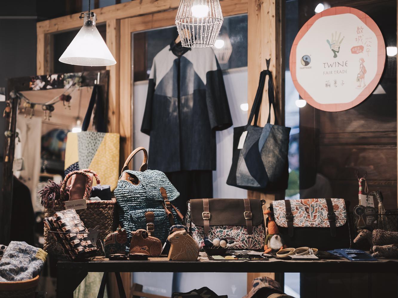 繭裹子 TWINE Green & Fair Trade Interview - FUJIFilm XT33514 - Yes! Please Enjoy by Fanning Tseng-23.jpg