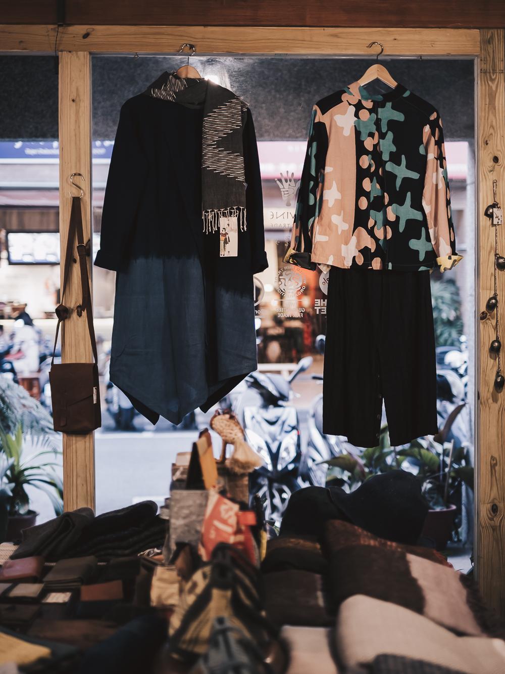 繭裹子 TWINE Green & Fair Trade Interview - FUJIFilm XT33514 - Yes! Please Enjoy by Fanning Tseng-22.jpg