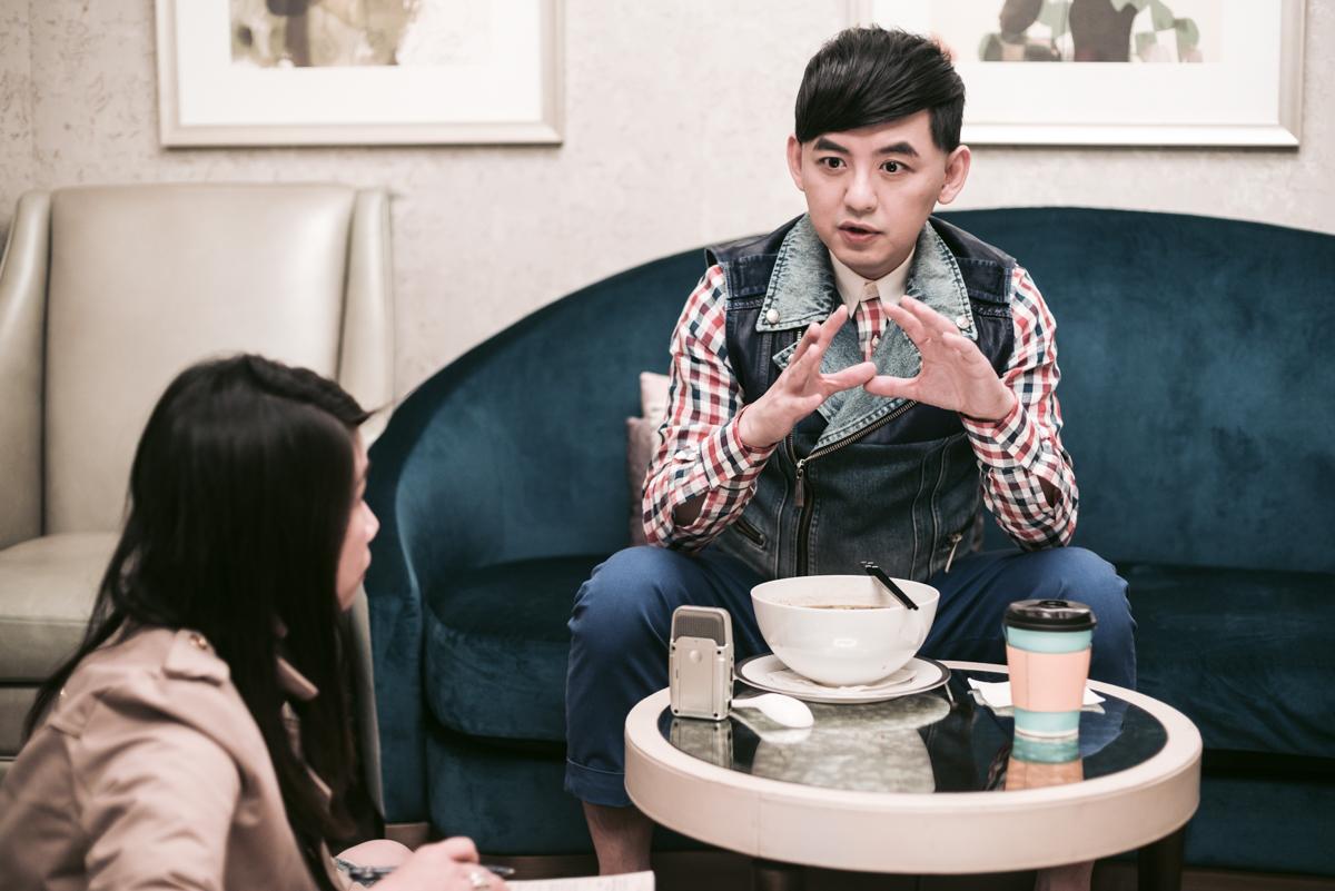 黃子佼採訪 by Fanning Tseng for Y!PE-3.jpg