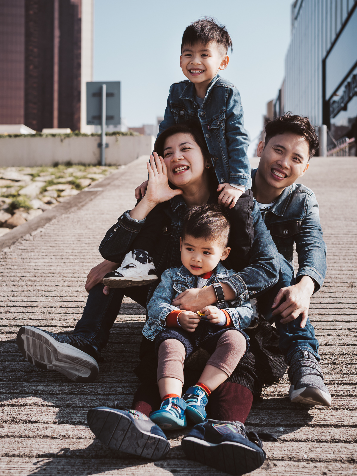 Beatrice Leong Macau Family Portrait - Olympus EM1Markii2512 - Yes! Please Enjoy-43.jpg