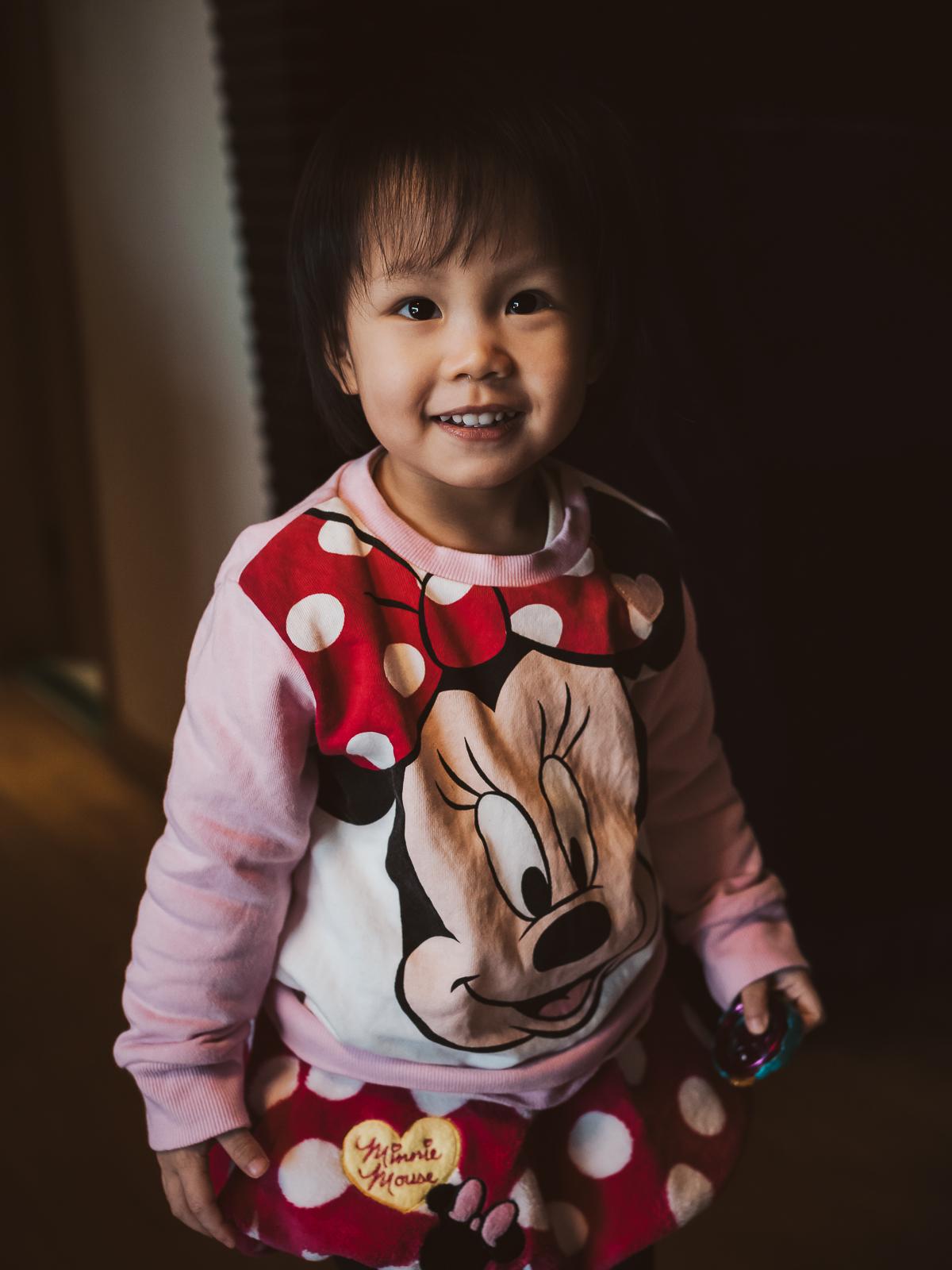 Eiffle Chan Family Portrait - Olympus EMaMarkii2512 - Yes! Please Enjoy by Fanning Tseng-2.jpg
