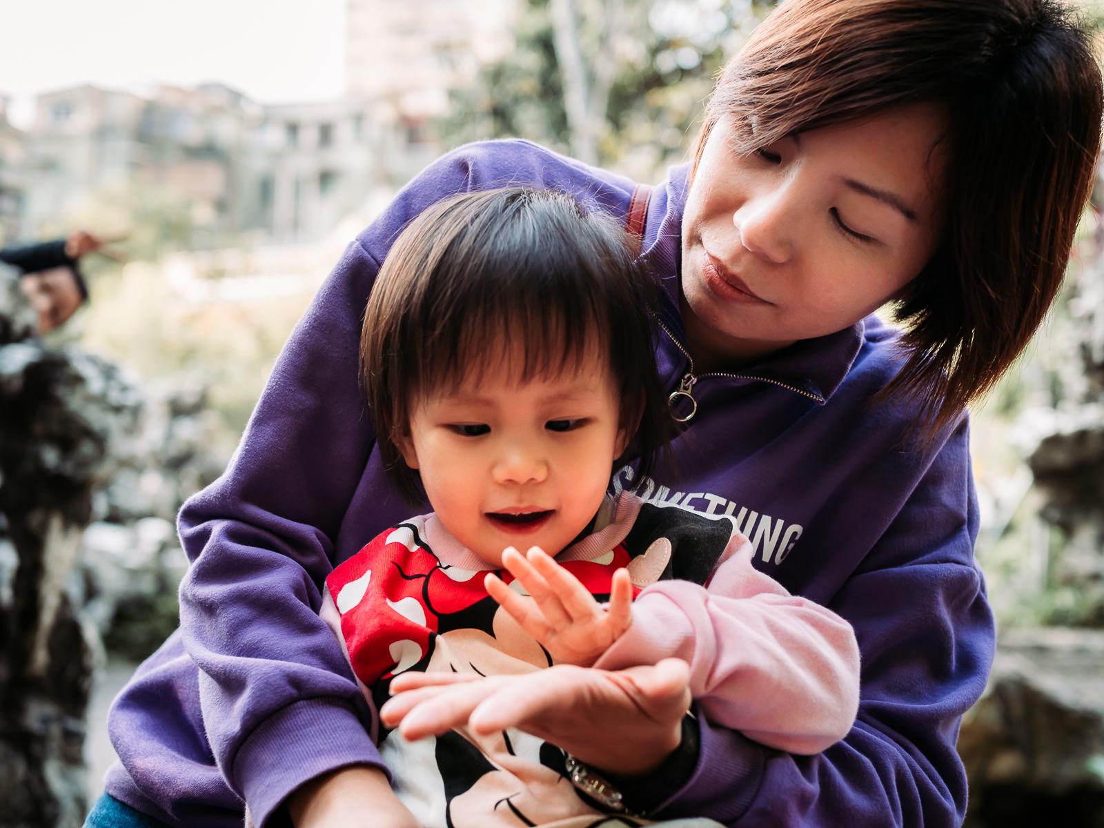 Eiffle Chan Family Portrait - Olympus EMaMarkii2512 - Yes! Please Enjoy by Fanning Tseng-45.jpg
