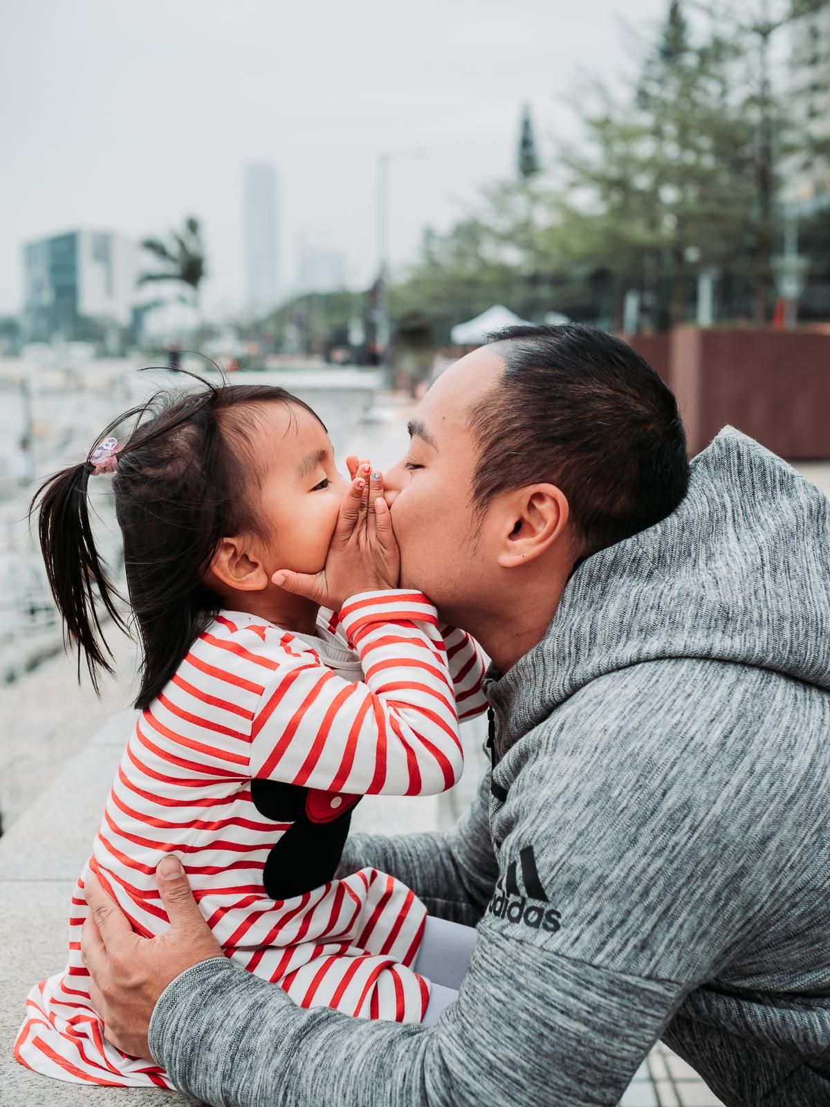 CWKOON Macau Family Portrait - Olympus EM1 Markii 2512 - Yes! Please Enjoy by Fanning Tseng-50.jpg