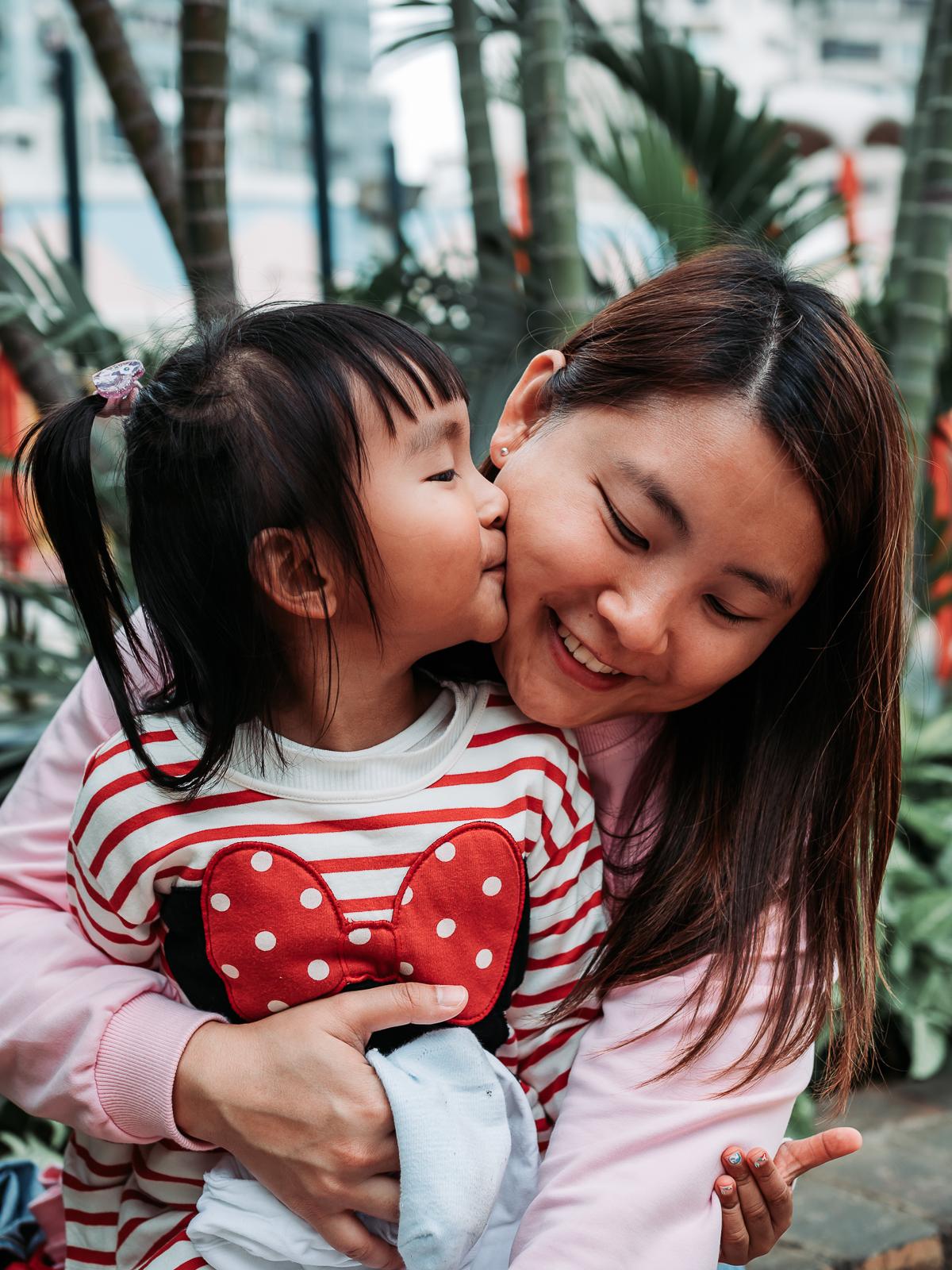CWKOON Macau Family Portrait - Olympus EM1 Markii 2512 - Yes! Please Enjoy by Fanning Tseng-29.jpg