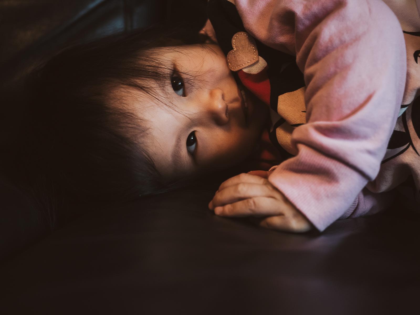 Eiffle Chan Family Portrait - Olympus EMaMarkii2512 - Yes! Please Enjoy by Fanning Tseng-9.jpg
