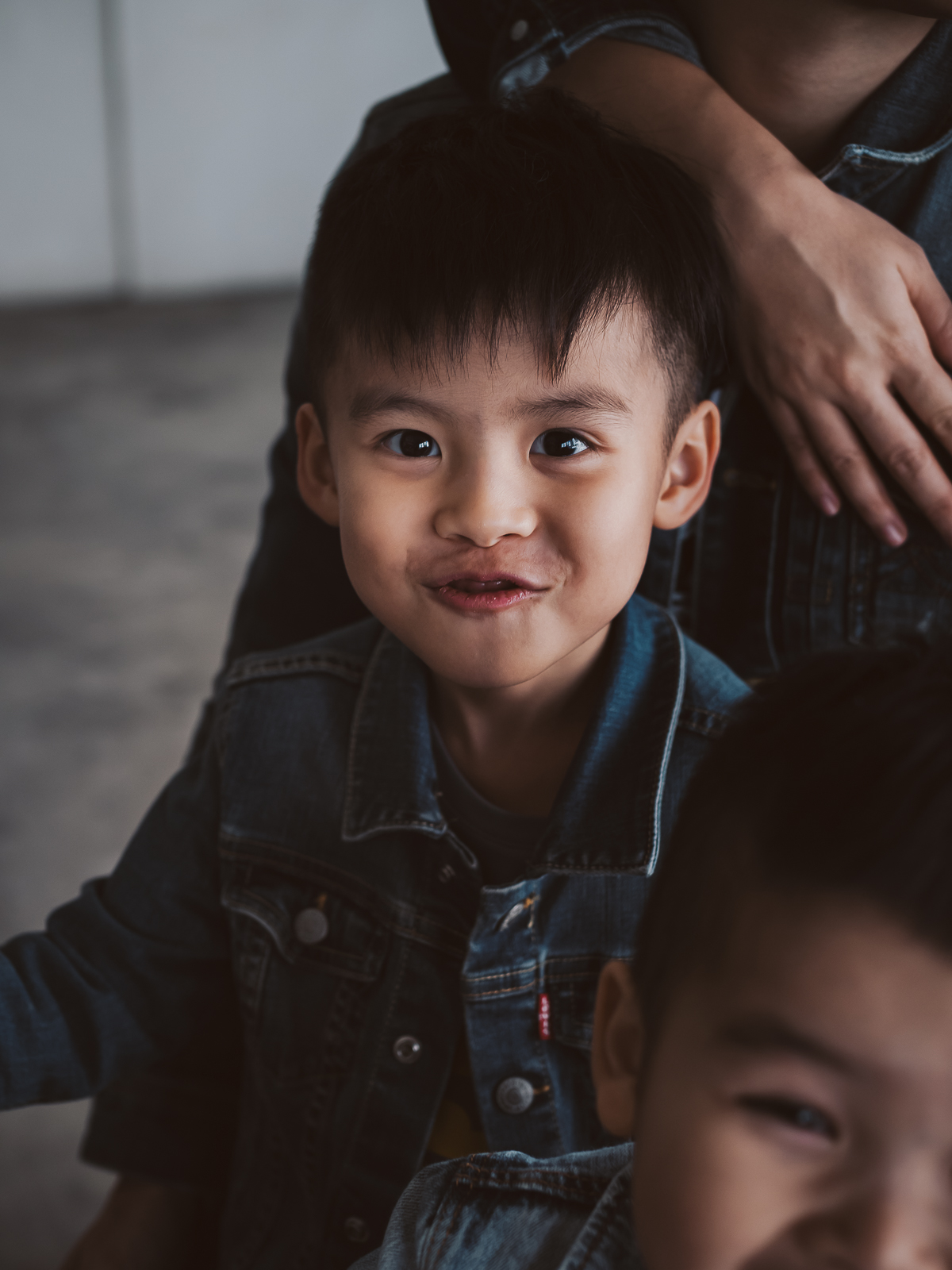 Beatrice Leong Macau Family Portrait - Olympus EM1Markii2512 - Yes! Please Enjoy-64.jpg