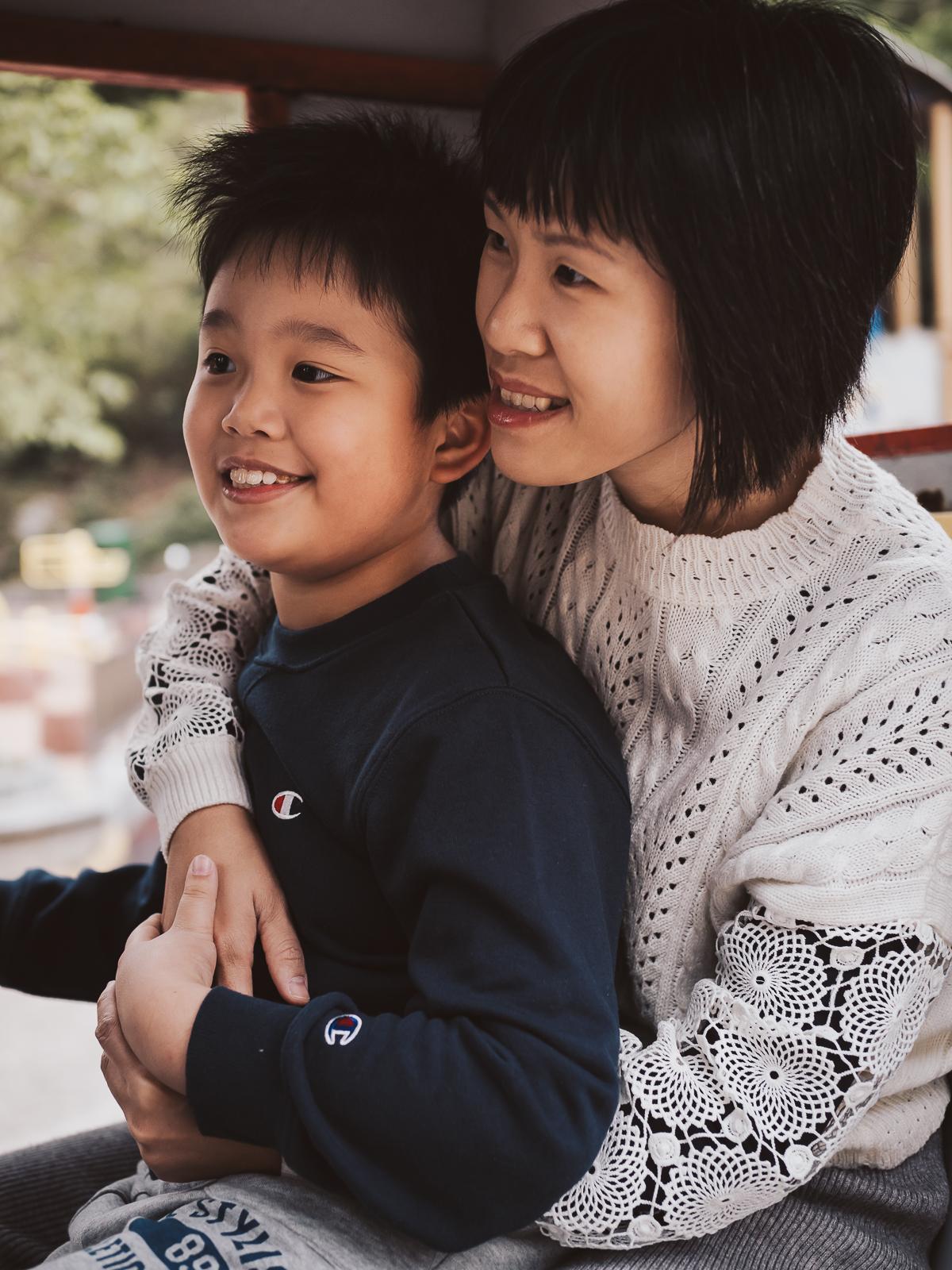 Vince Lai Macau Family Portrait - OlympusEM1MArkii2512 - Yes! Please Enjoy by Fanning Tseng-4.jpg