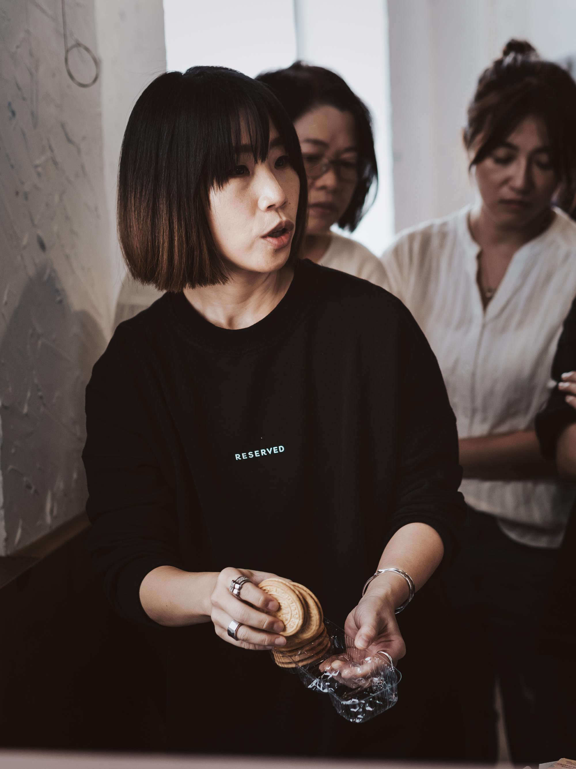 2018 bitplay Food Marco Photography - FuJi XT3 - 5014-16.jpg