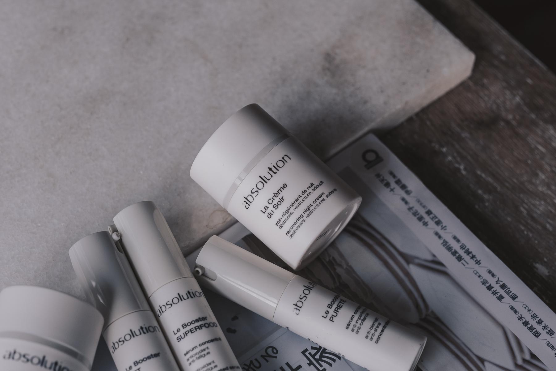 absolution Skin Care 激活安瓶保養系列 - 10-10HOPE - FUJI Film XT3 - Yes! Please Enjoy by Fanning Tseng-5.jpg