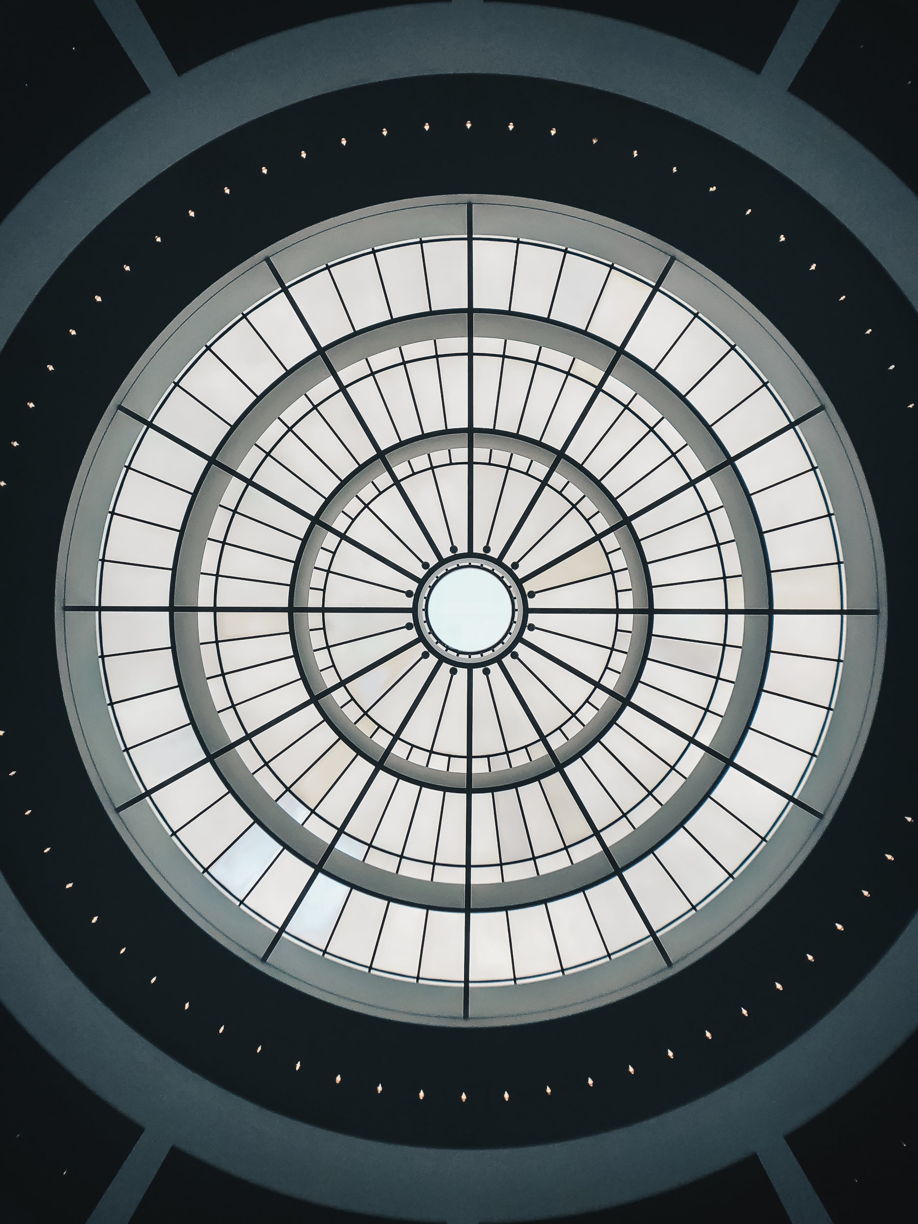 Pinakothek+der+Moderne+Munich+-+bitplay+Wide+Angle+-+Yes%21+Please+Enjoy-3.jpg