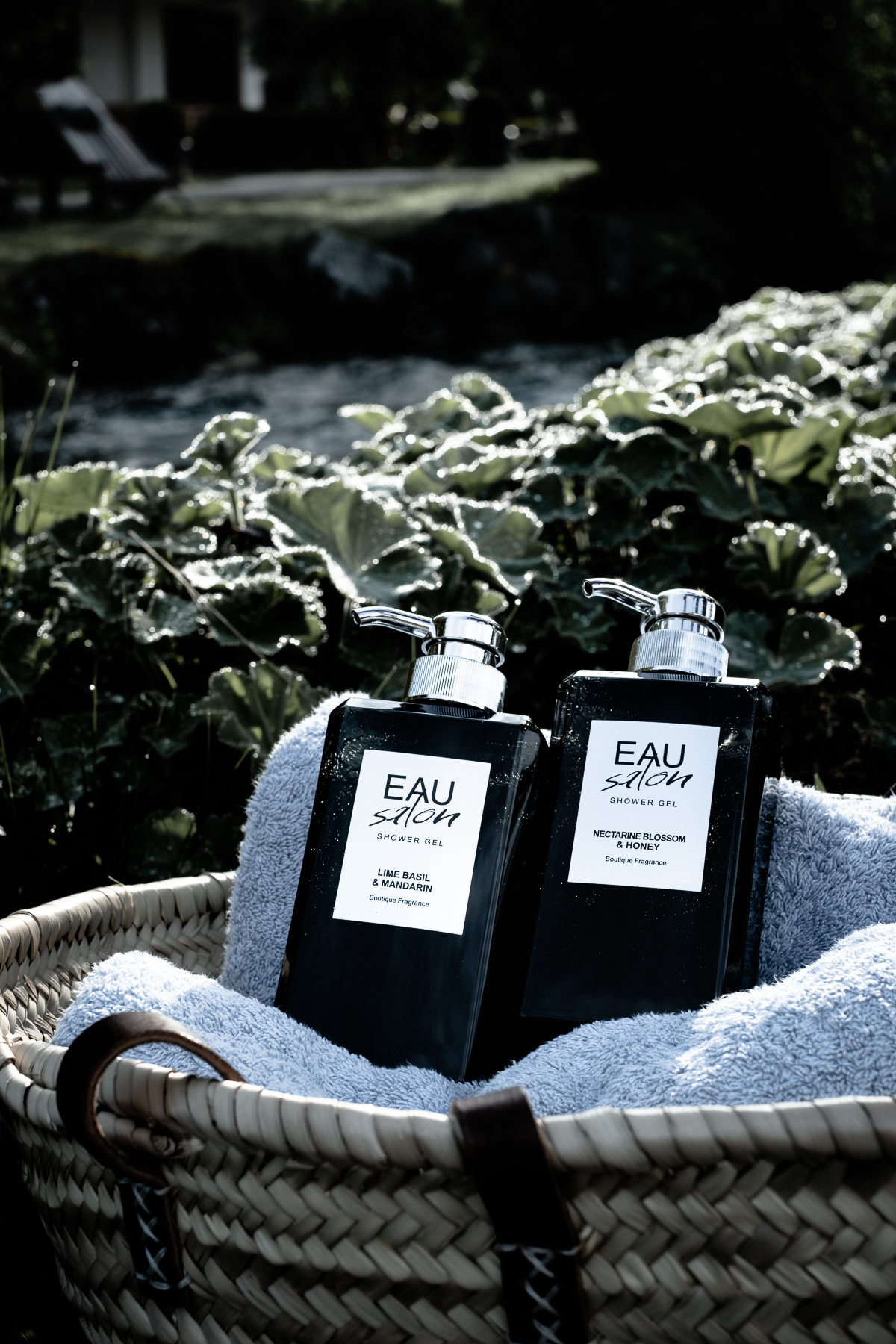 EAU Salon Shower Gel - FujiFilmXT3 - Yes! Please Enjoy-37.jpg