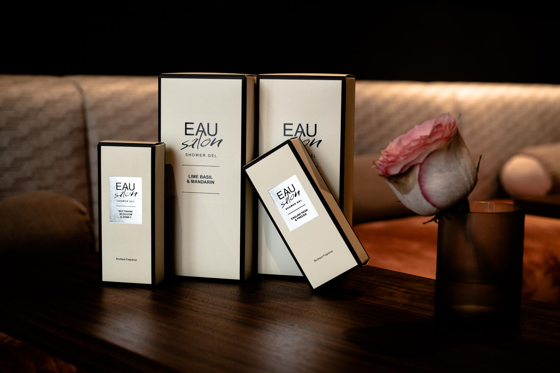 EAU Salon Shower Gel - FujiFilmXT3 - Yes! Please Enjoy-44.jpg